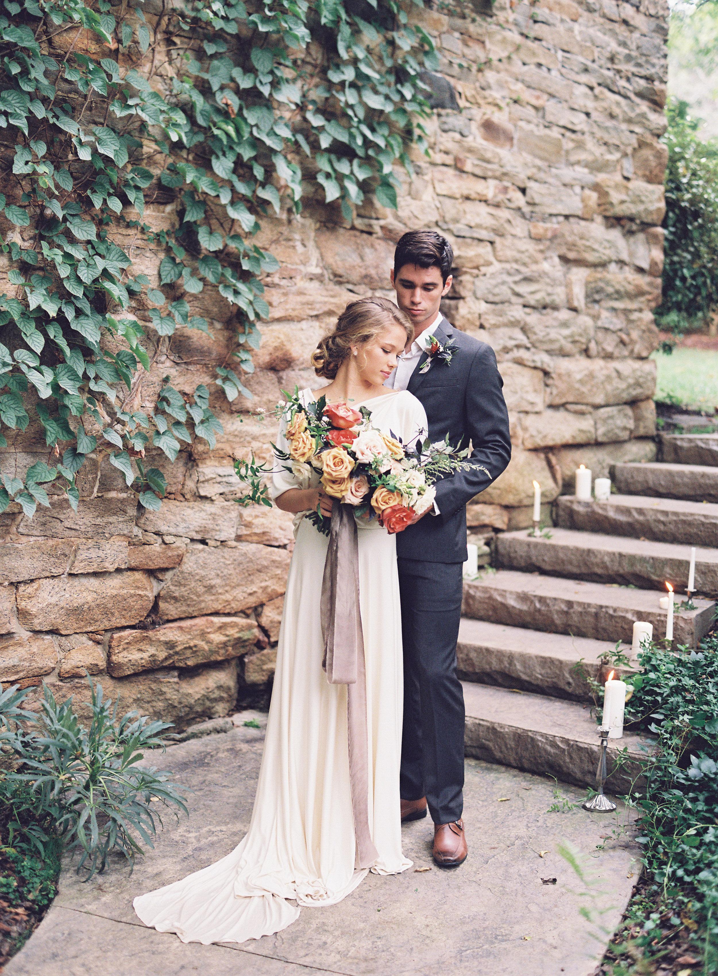 Carol Hannah Bridal Kyanite Gown-0056.jpg