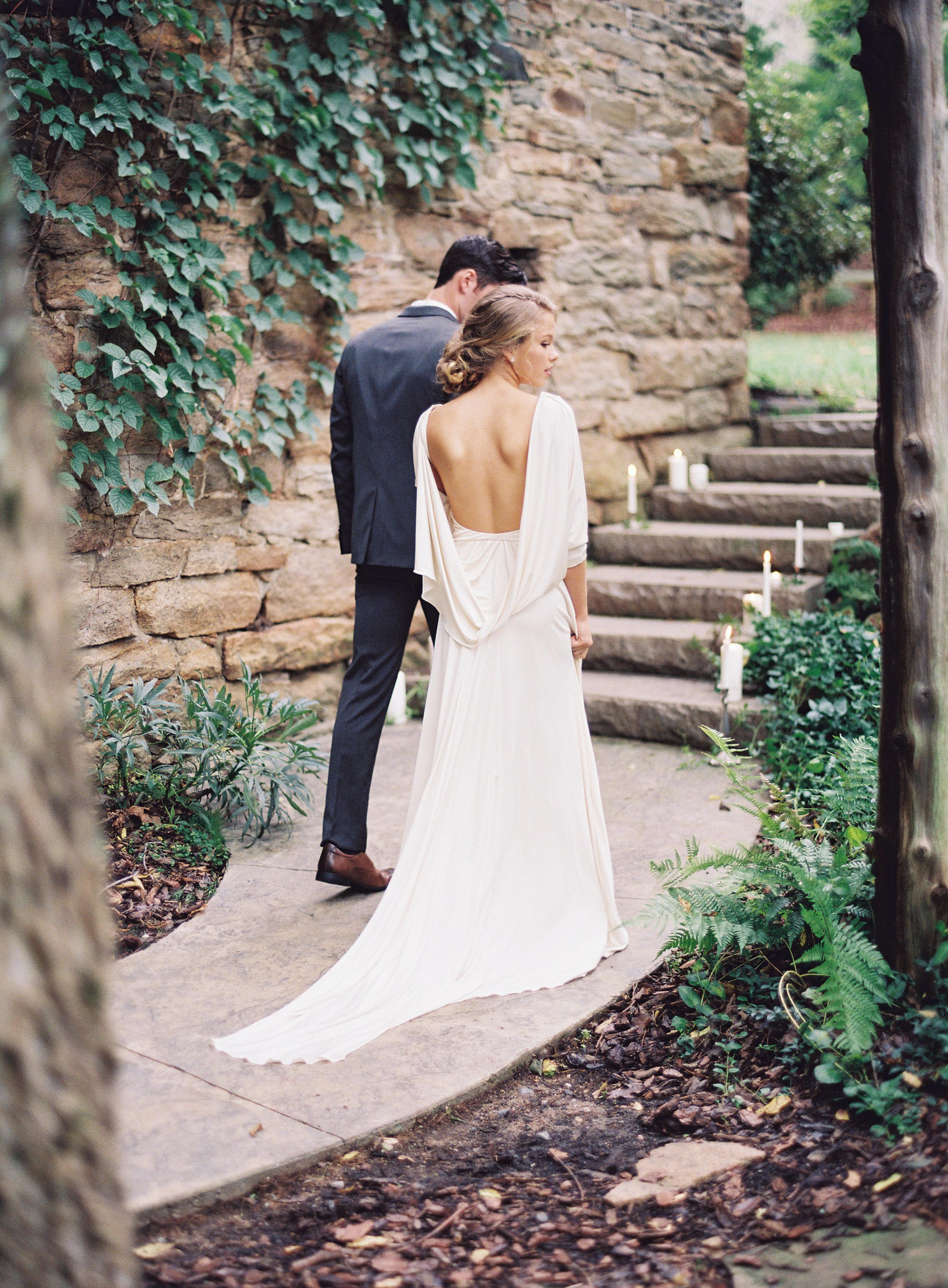 Carol Hannah Bridal Kyanite Gown-0102.jpg