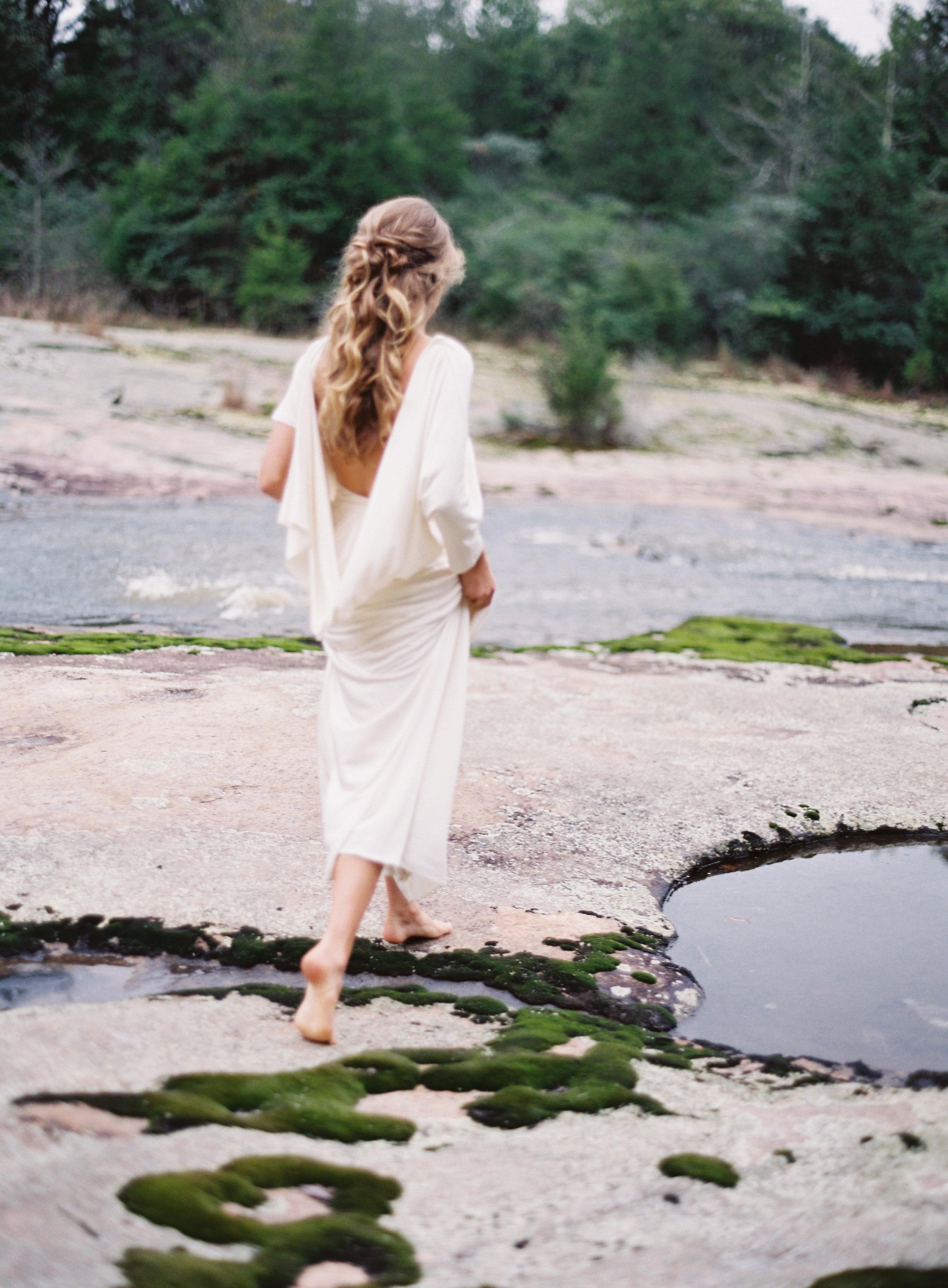 Carol Hannah Bridal Kyanite Gown-0123.jpg