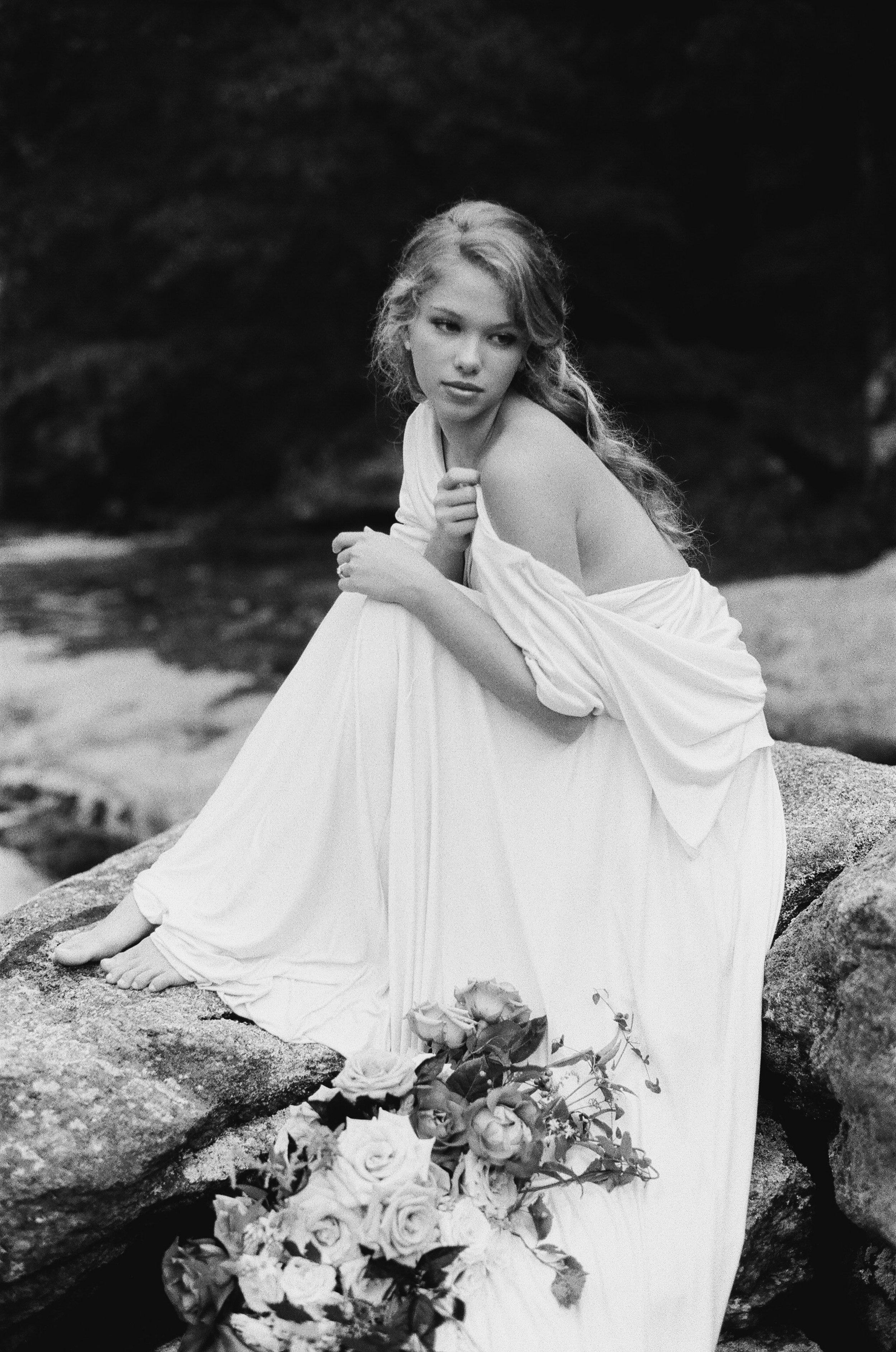 Carol Hannah Bridal Kyanite Gown-0177.jpg