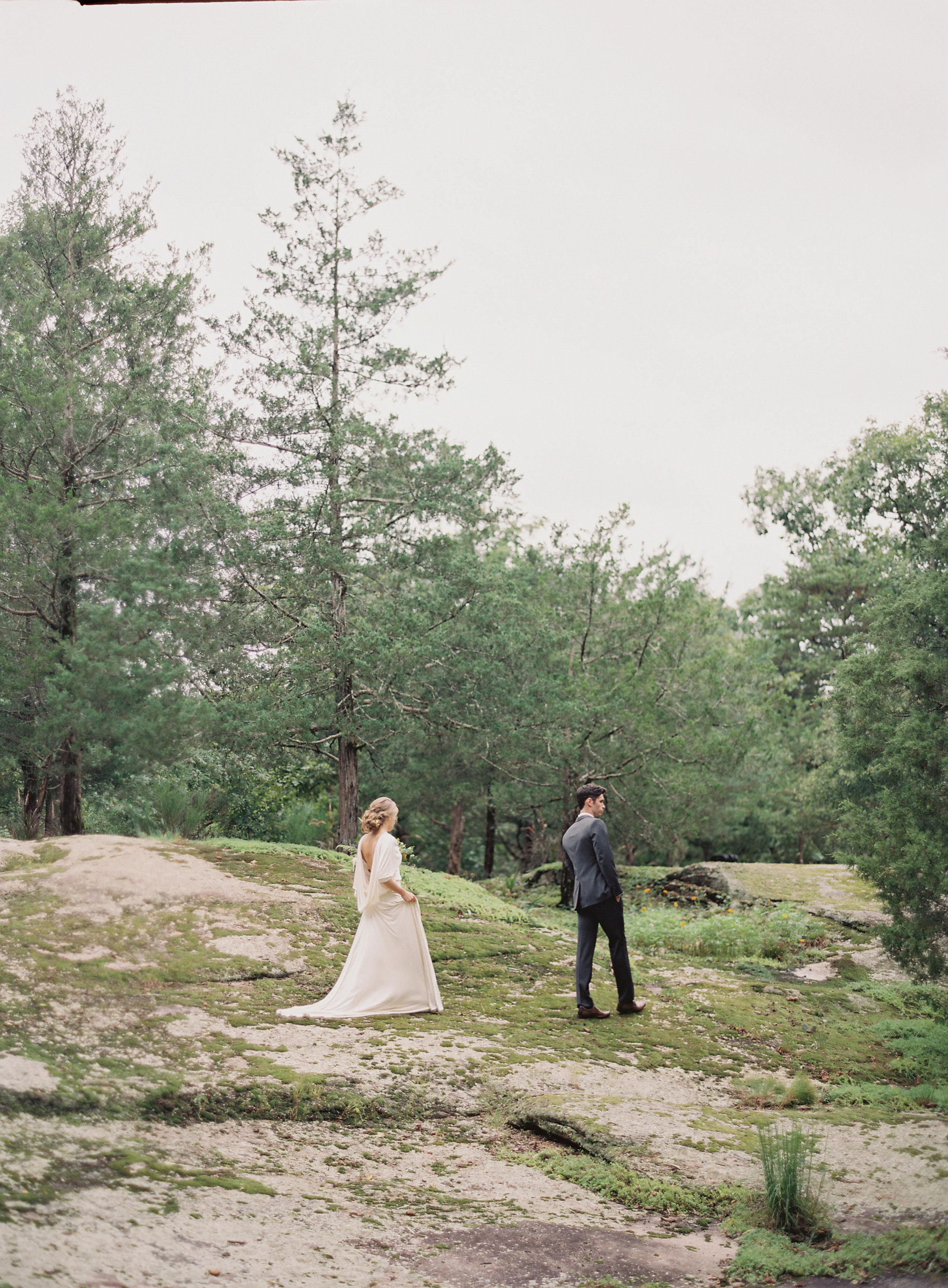 Carol Hannah Bridal Kyanite Gown-0206.jpg