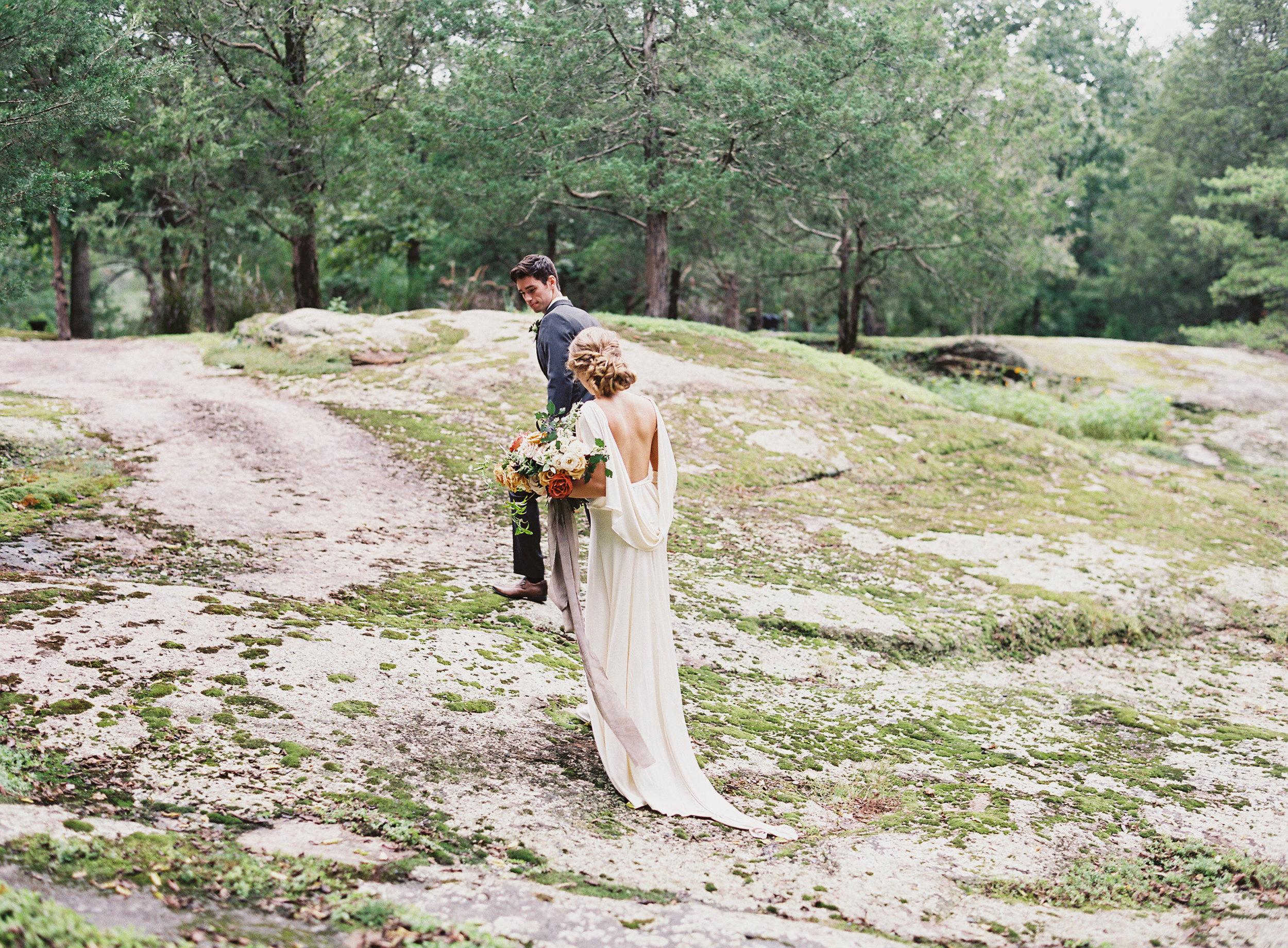 Carol Hannah Bridal Kyanite Gown-0202.jpg