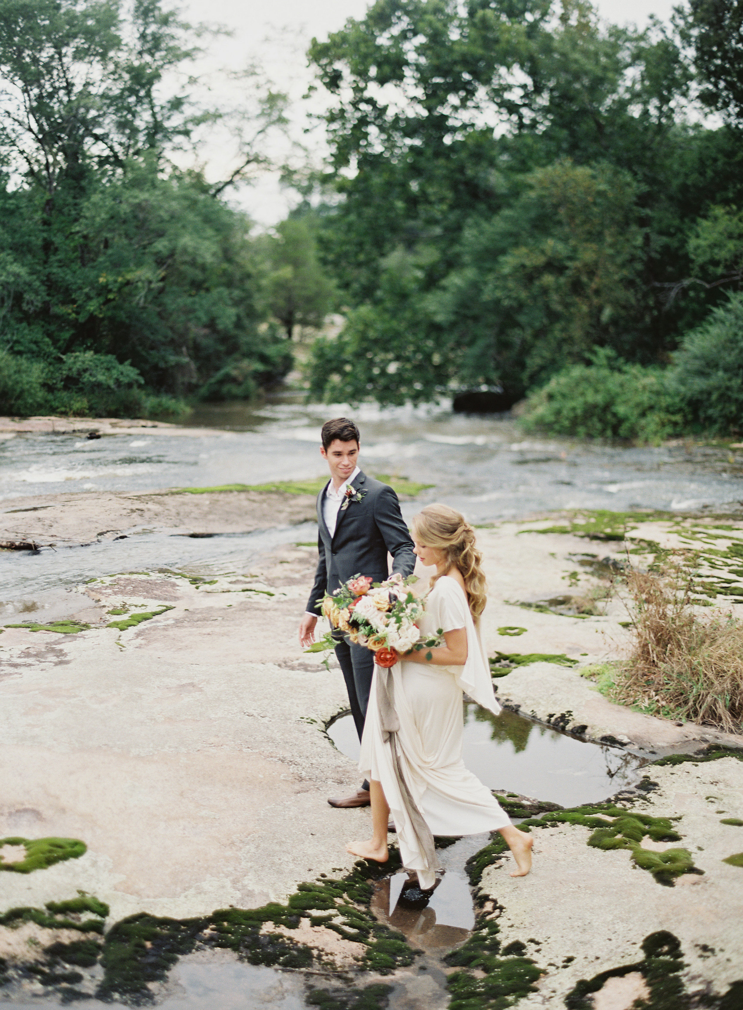 Carol Hannah Bridal Kyanite Gown-0211.jpg