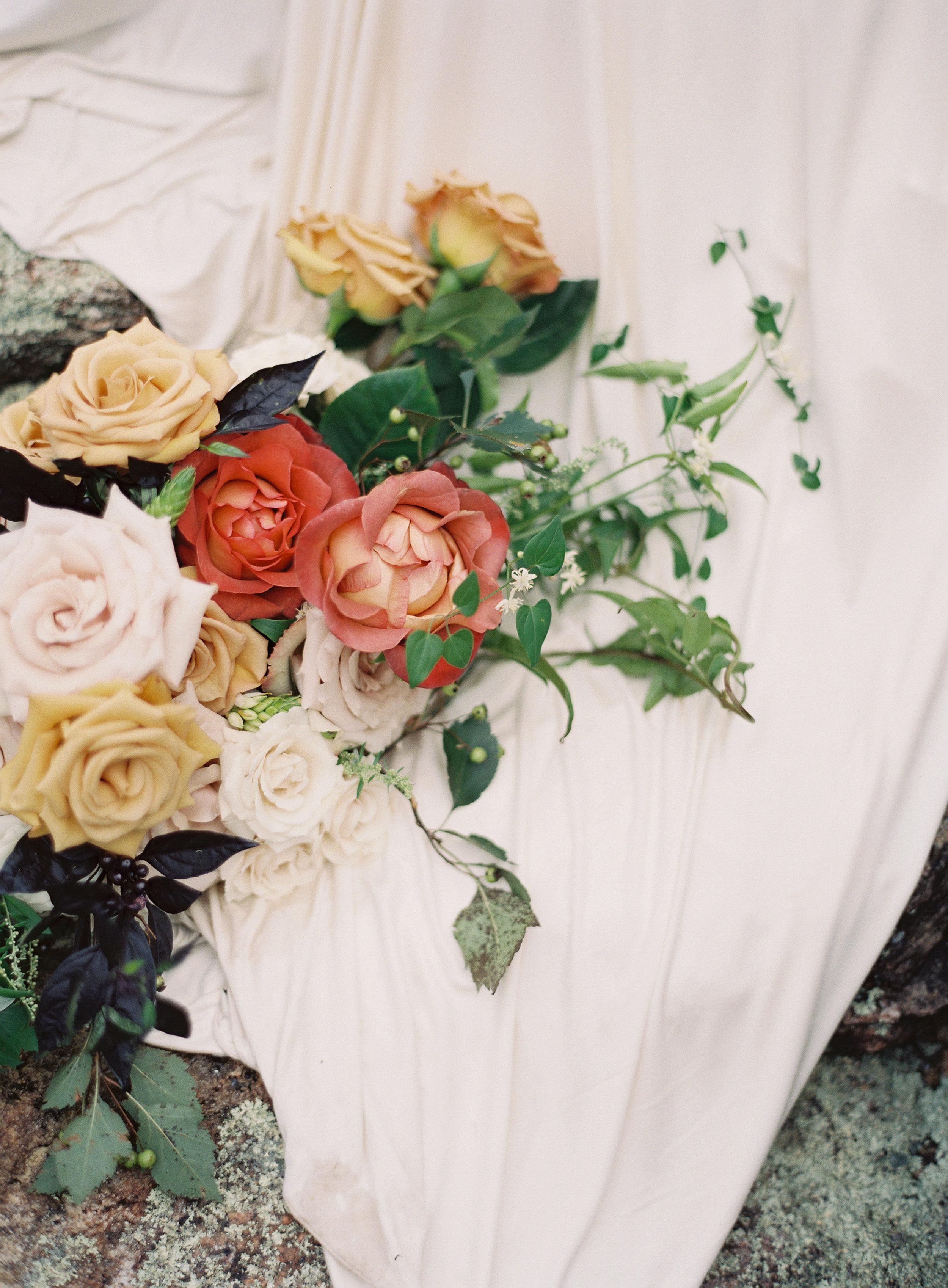 Carol Hannah Bridal Kyanite Gown-0214.jpg