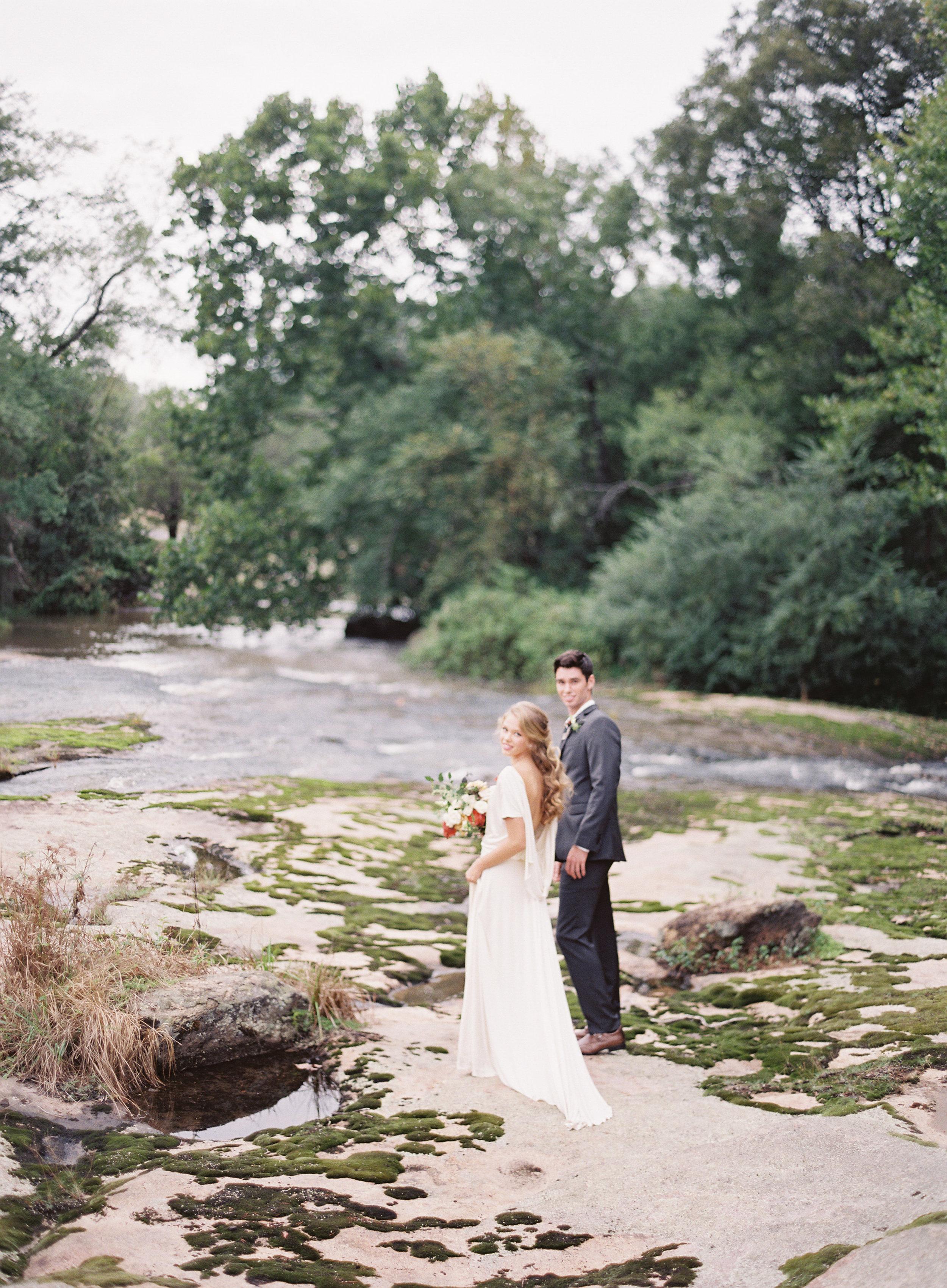 Carol Hannah Bridal Kyanite Gown-0226.jpg