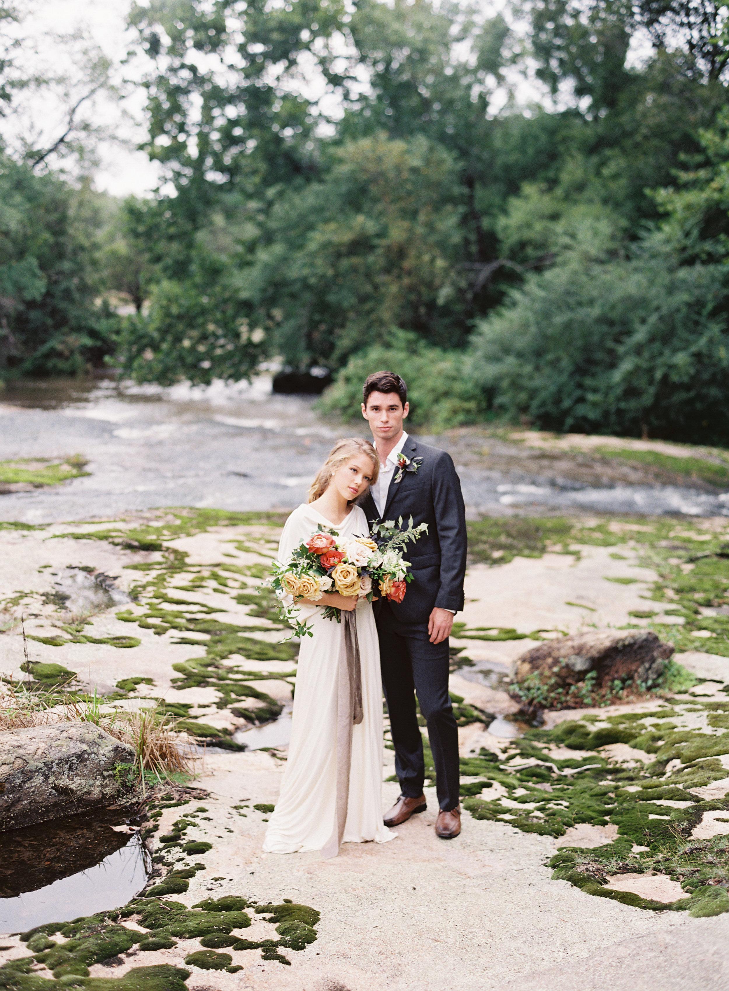 Carol Hannah Bridal Kyanite Gown-0227.jpg