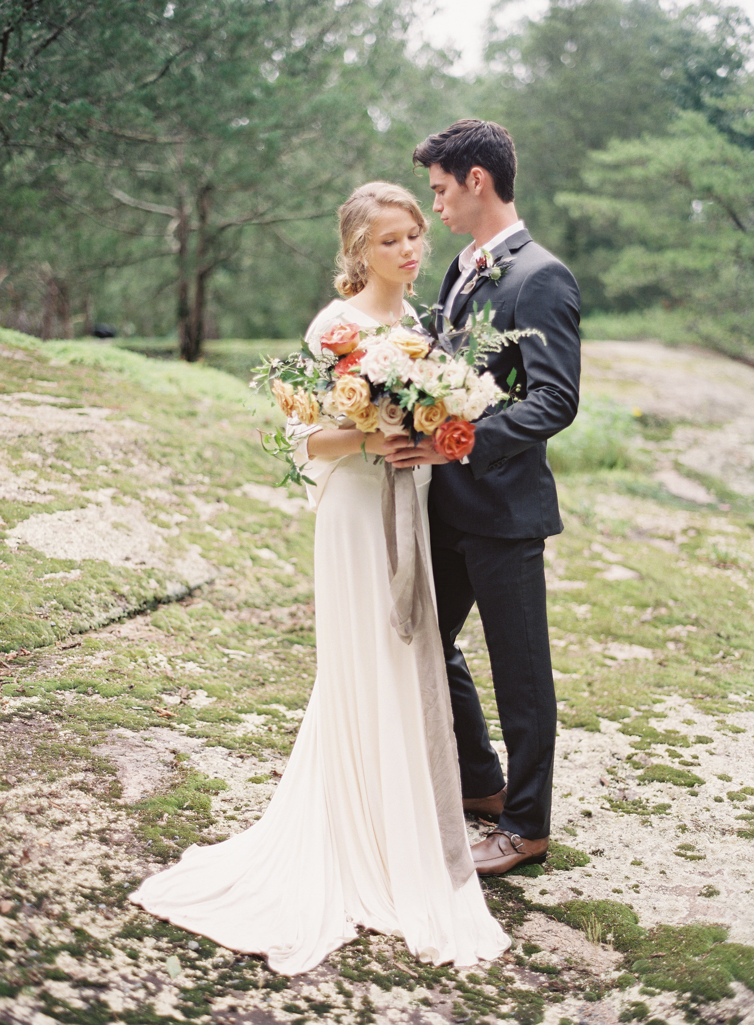 Carol Hannah Bridal Kyanite Gown-0230.jpg