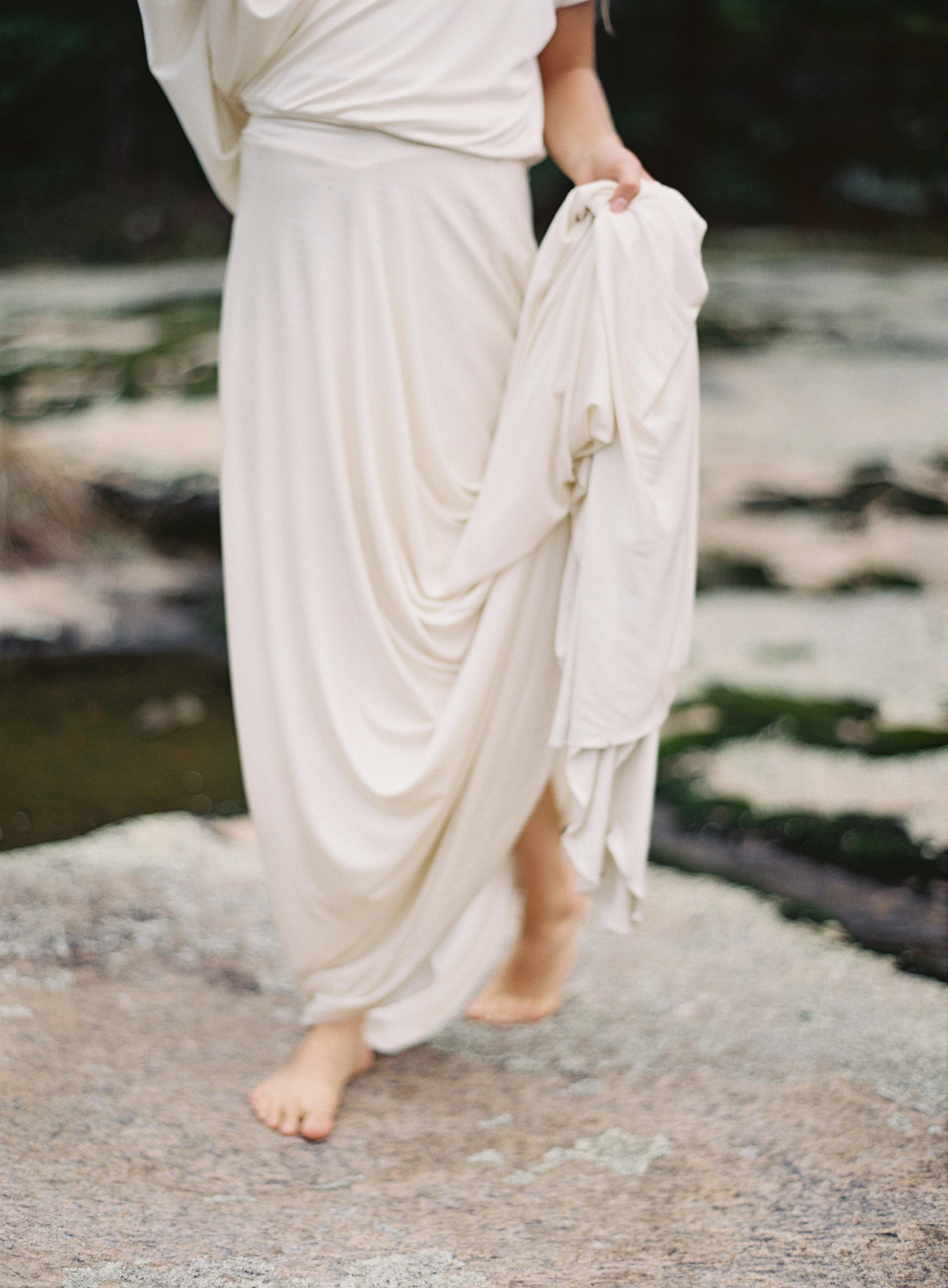 Carol Hannah Bridal Kyanite Gown-0245.jpg