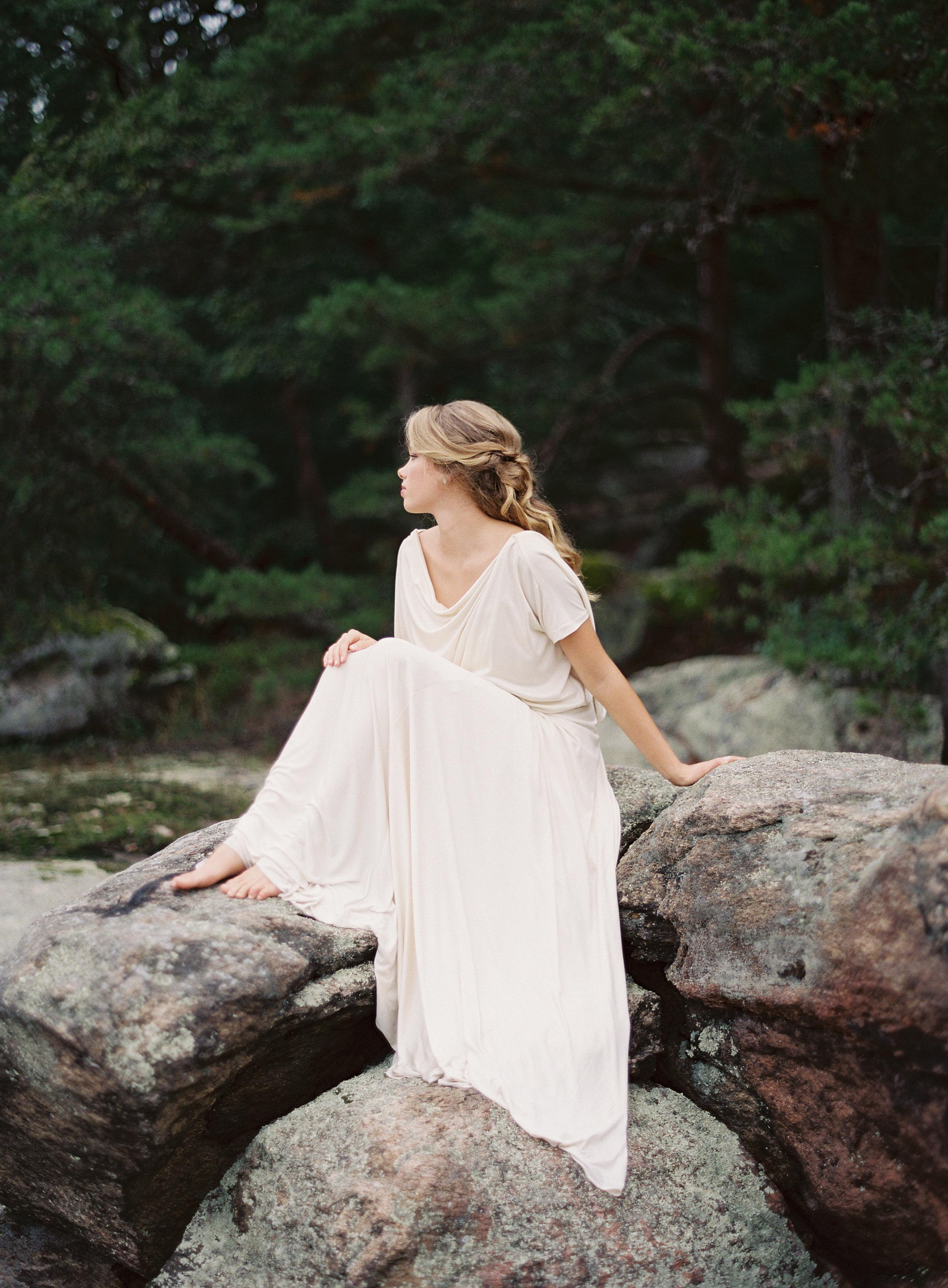 Carol Hannah Bridal Kyanite Gown-0268.jpg