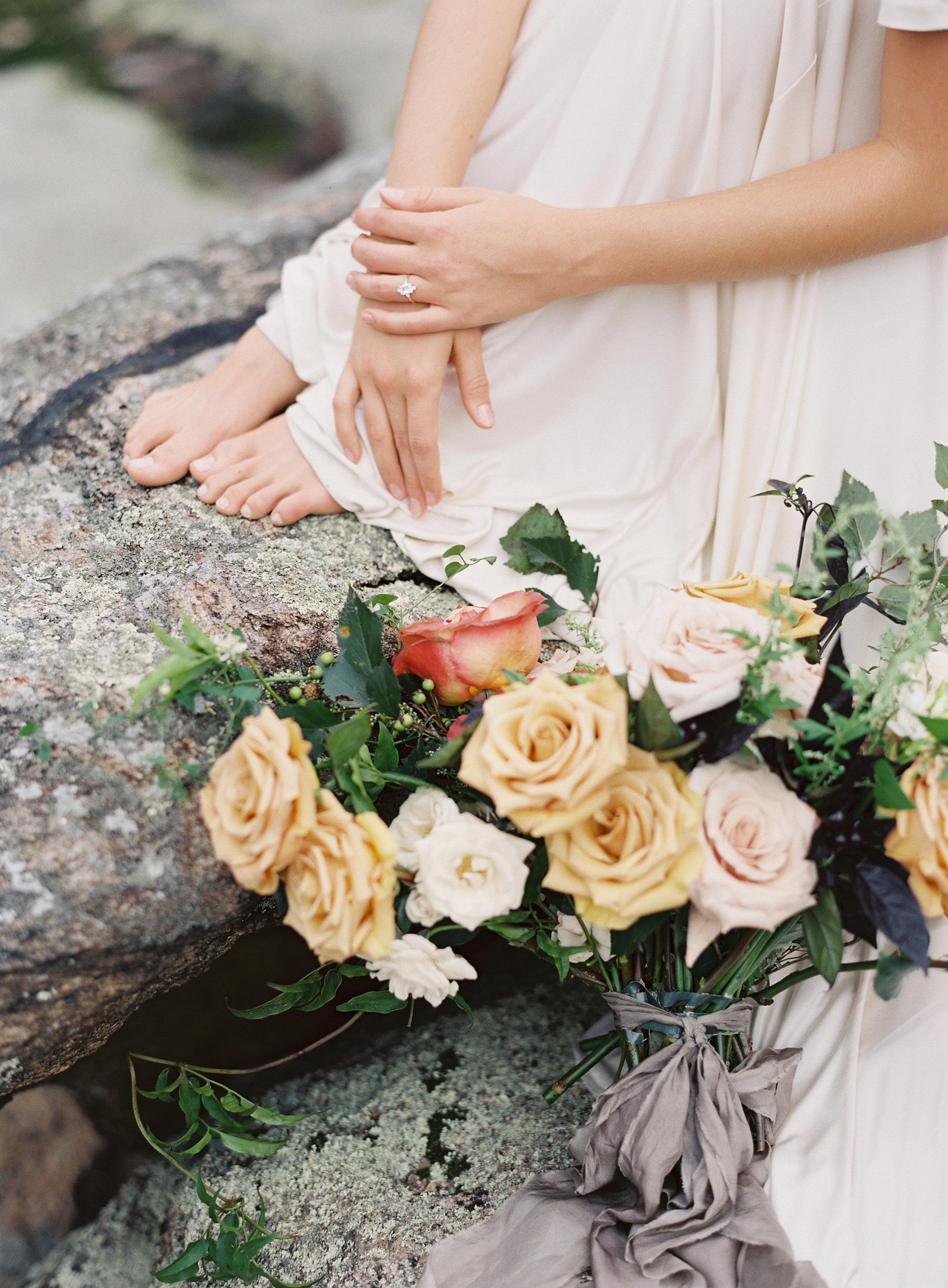Carol Hannah Bridal Kyanite Gown-0281.jpg