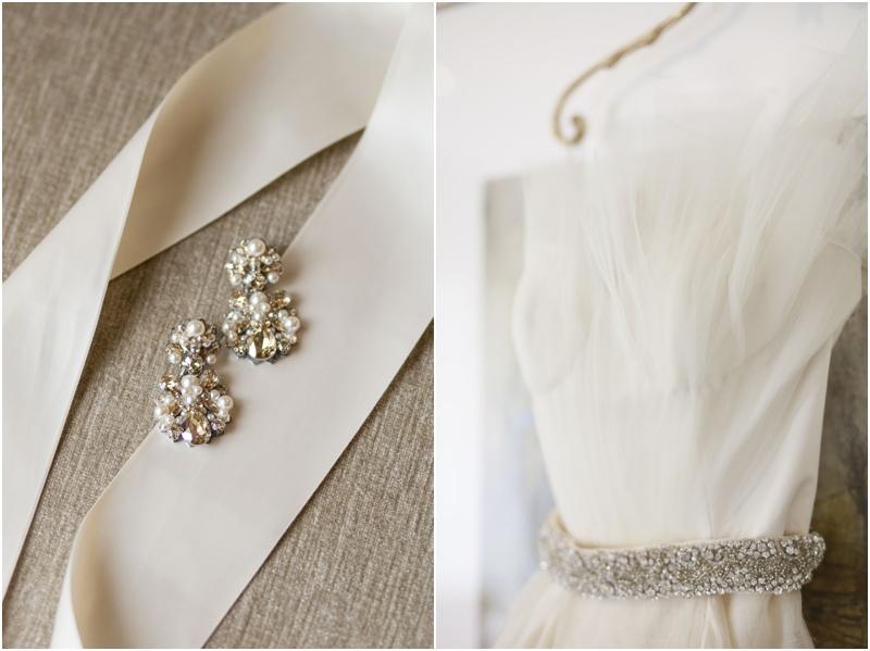 Carol Hannah Bridal GRAND PALAIS Gown Taylor_0002.jpg