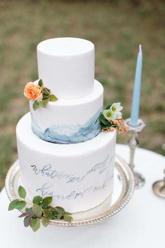Carol Hannah Bridal Oceane Gown Lakeside Elopement 174256.jpg