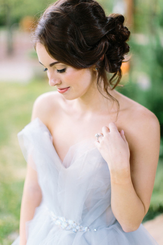 Carol Hannah Bridal Oceane Gown Lakeside Elopement 174234.jpg