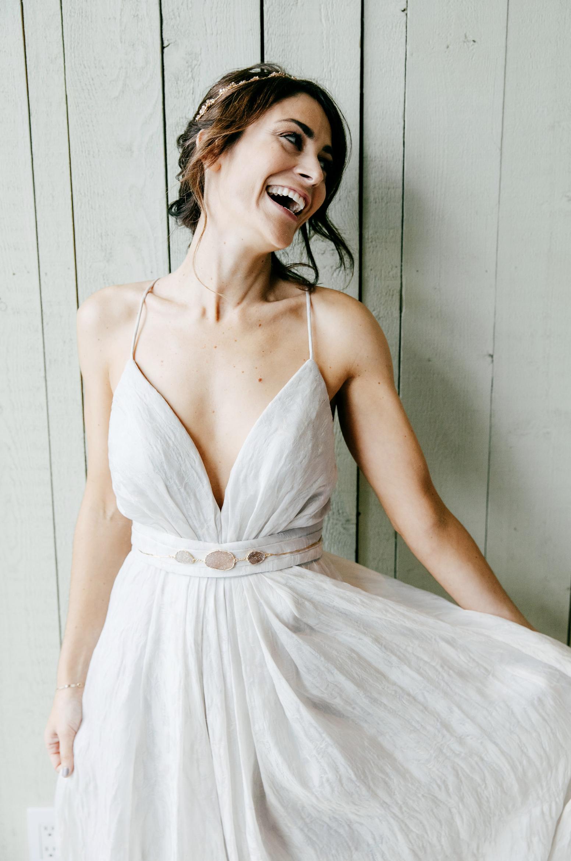 Carol Hannah Bridal L'Elysee Gown Jenna Pt 1-3.png