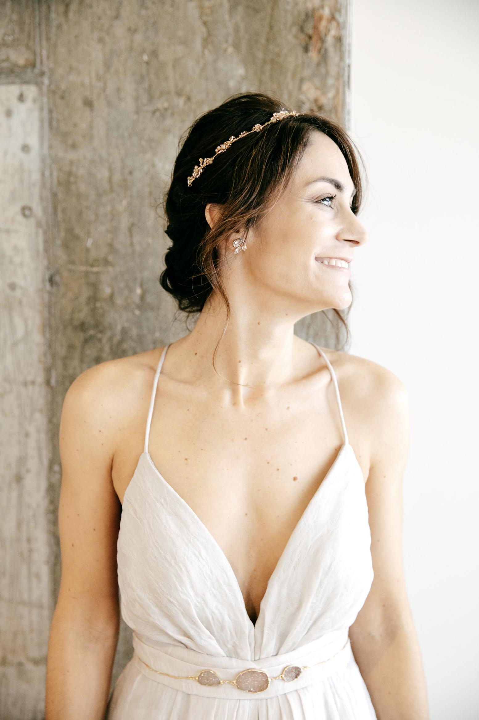 Carol Hannah Bridal L'Elysee Gown Jenna Pt 1-9.png