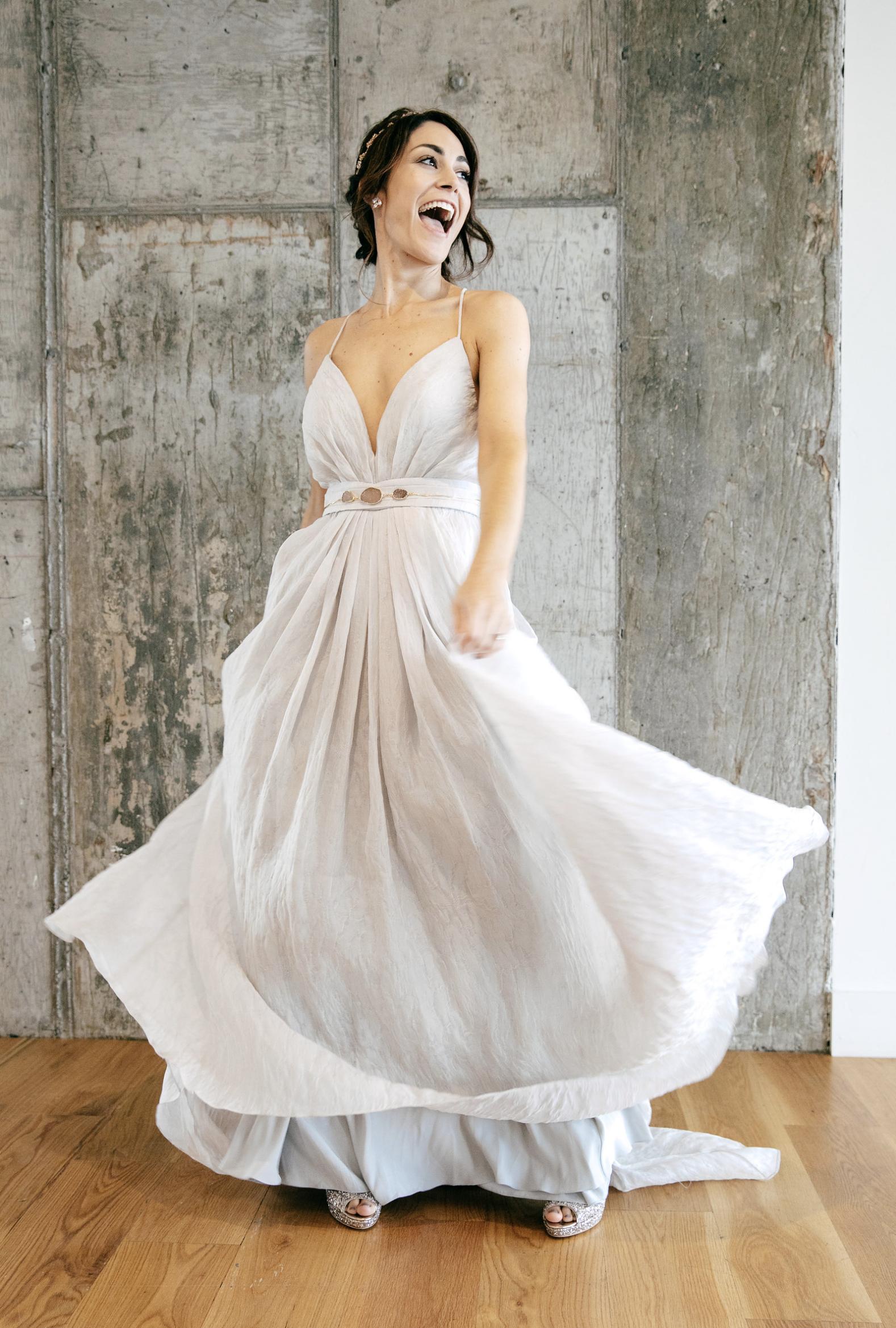Carol Hannah Bridal L'Elysee Gown Jenna Pt 1-11.png