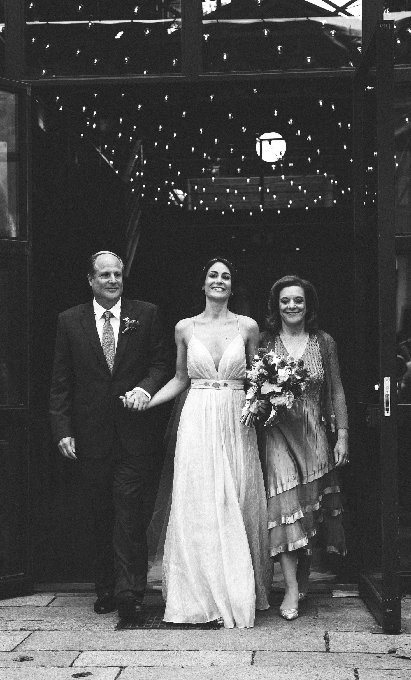 Carol Hannah Bridal L'Elysee Gown Jenna Wedding 19.png