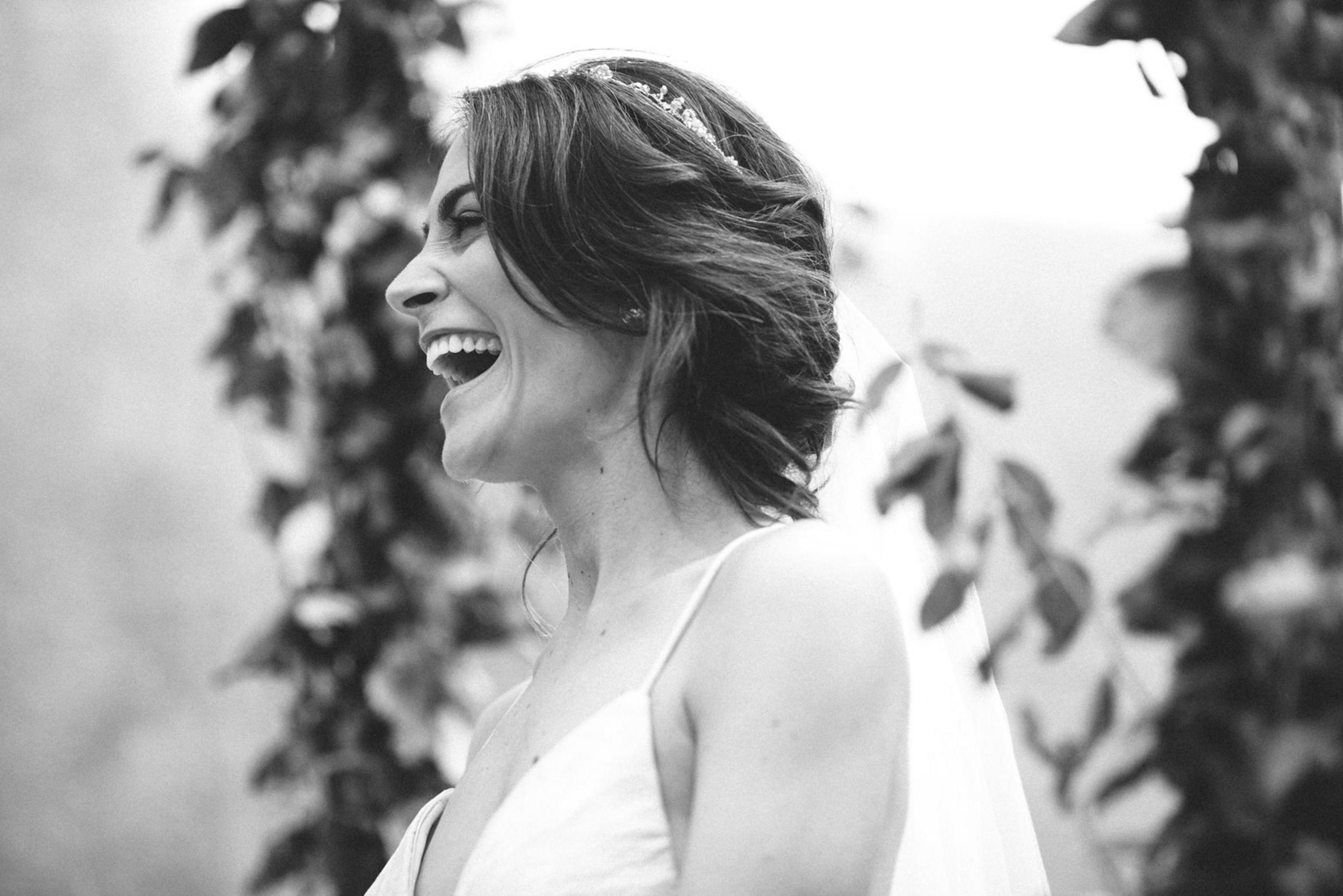 Carol Hannah Bridal L'Elysee Gown Jenna Wedding 22.png