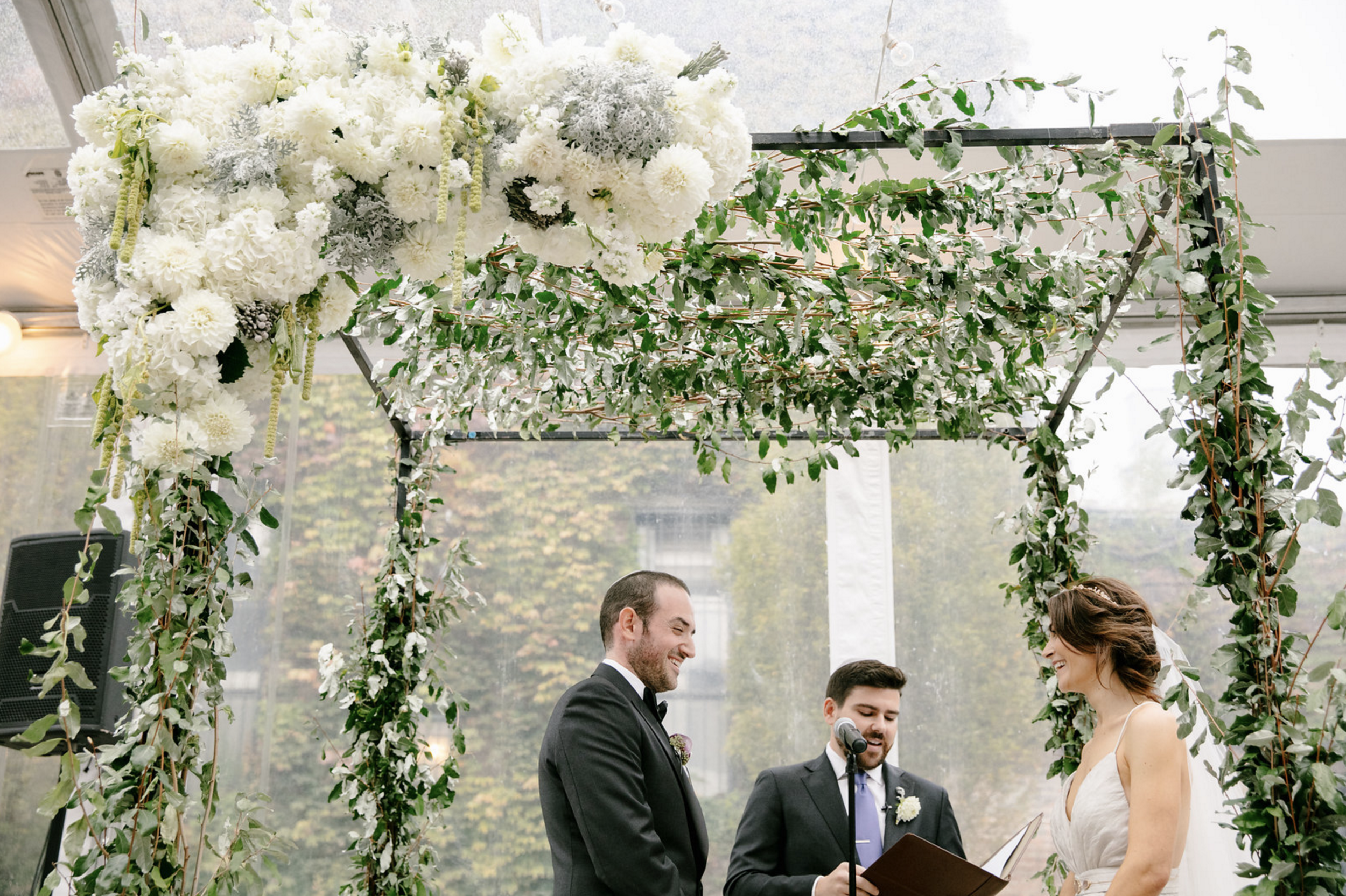 Carol Hannah Bridal L'Elysee Gown Jenna Wedding 21.png