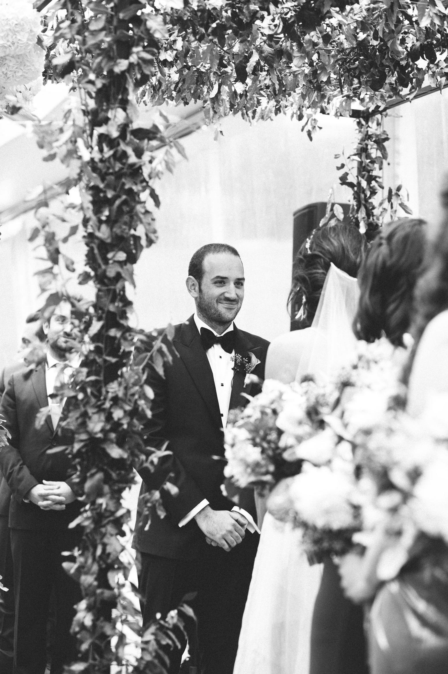 Carol Hannah Bridal L'Elysee Gown Jenna Wedding 23.png
