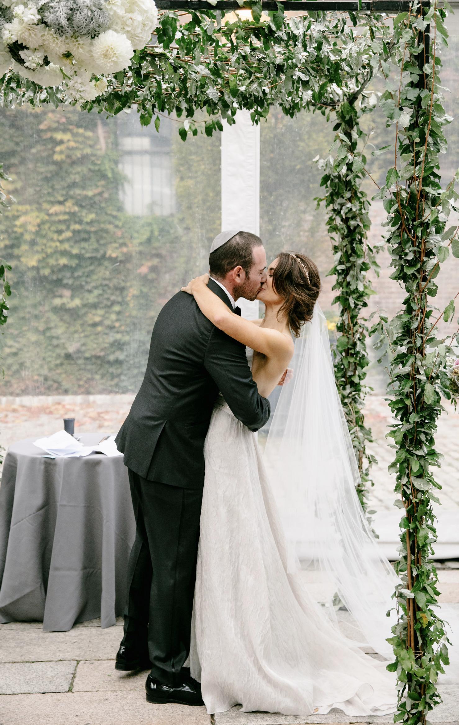 Carol Hannah Bridal L'Elysee Gown Jenna Wedding 29.png
