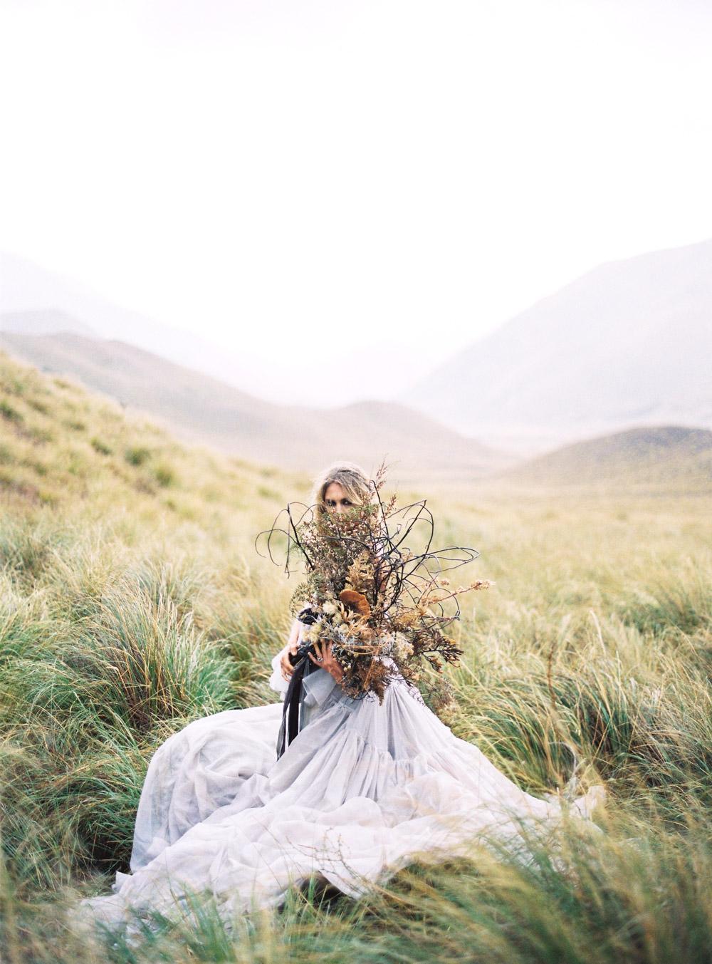 Carol Hannah Bridal Euphorbia Gown(6of9).jpg