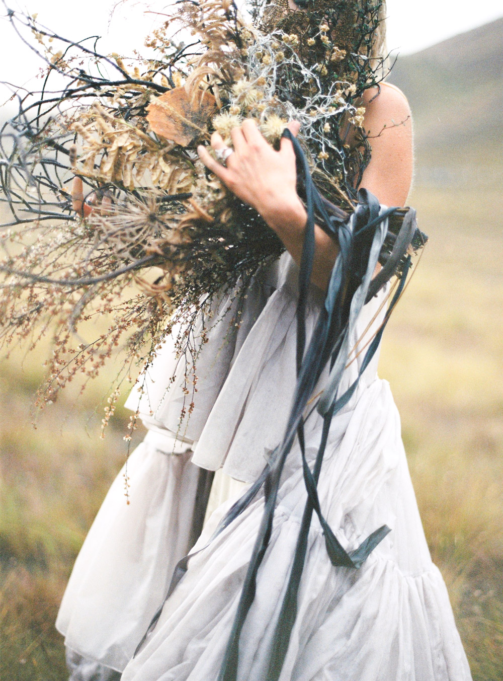 Carol Hannah Bridal Euphorbia Gown(117of191).jpg