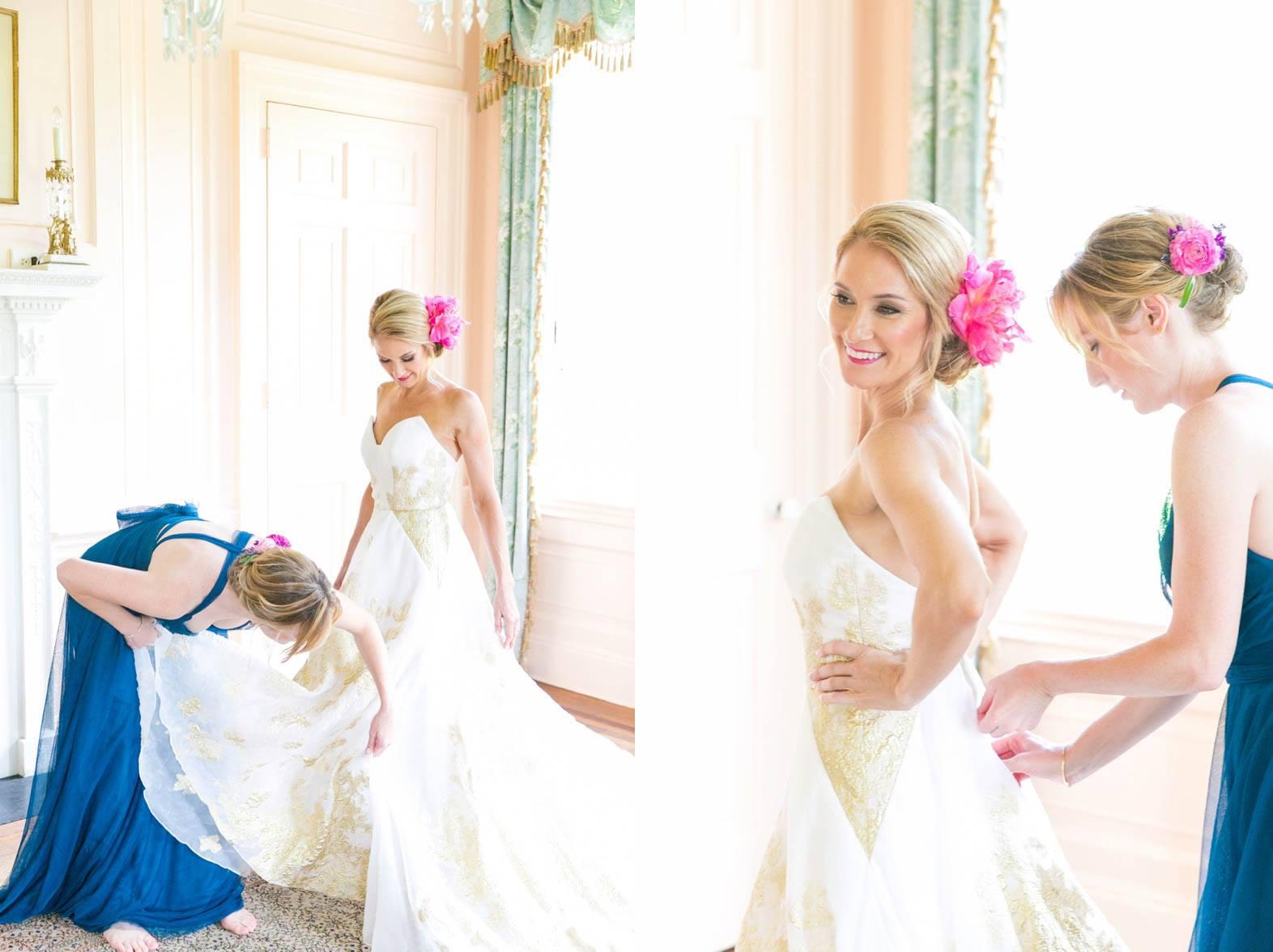 Carol Hannah Bridal Centaurea Gown 27.jpg
