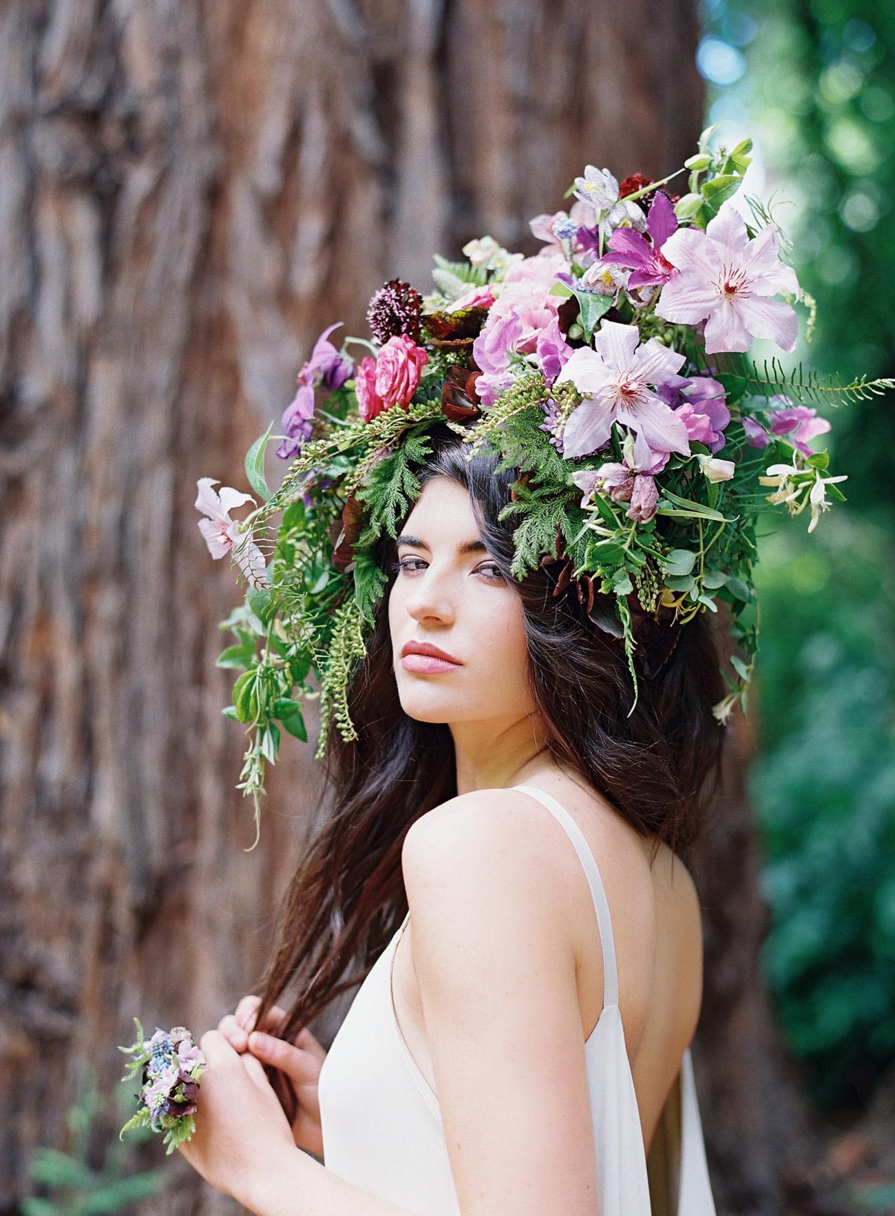 Carol Hannah Bridal Celestine Gown Woodland_LynetteBoyle-167.jpg