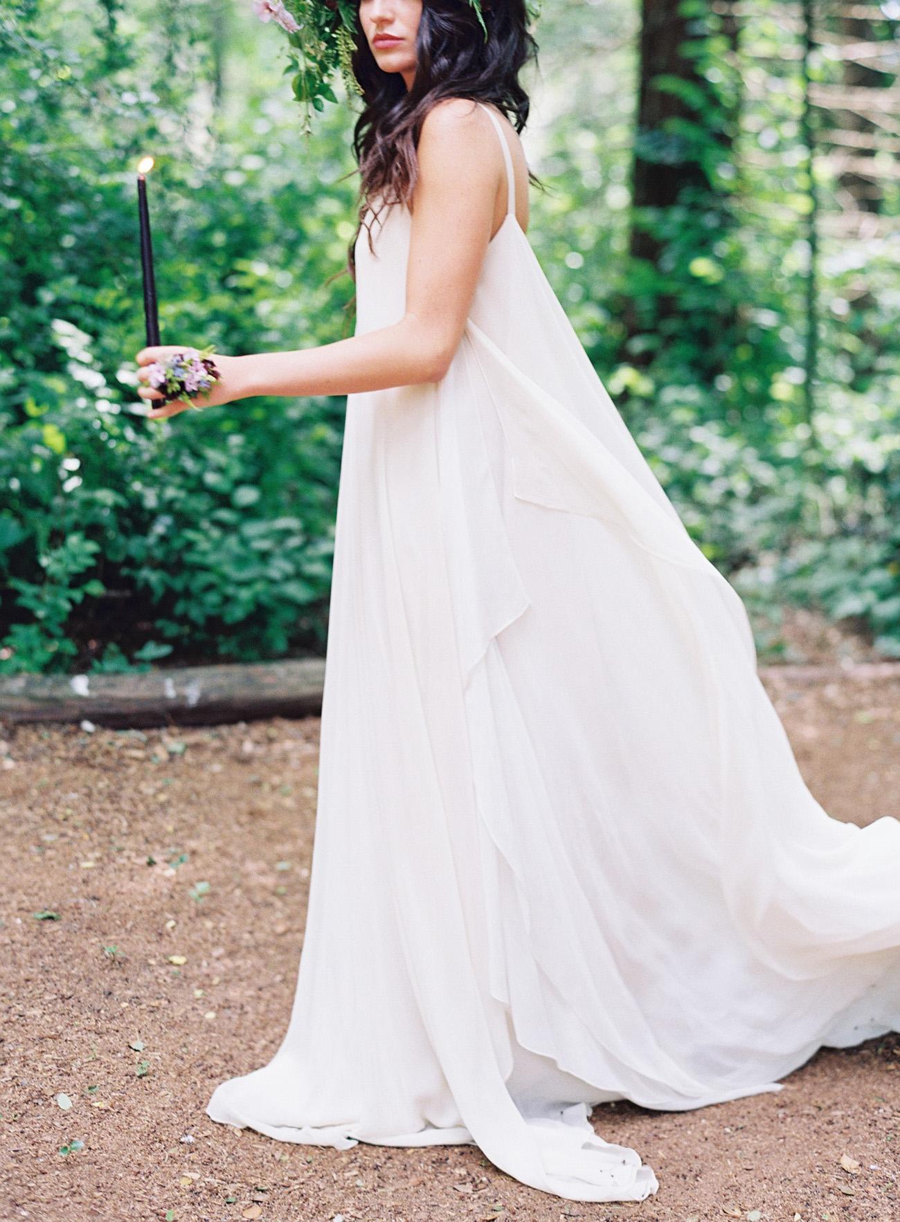 Carol Hannah Bridal Celestine Gown Woodland_LynetteBoyle-173.jpg