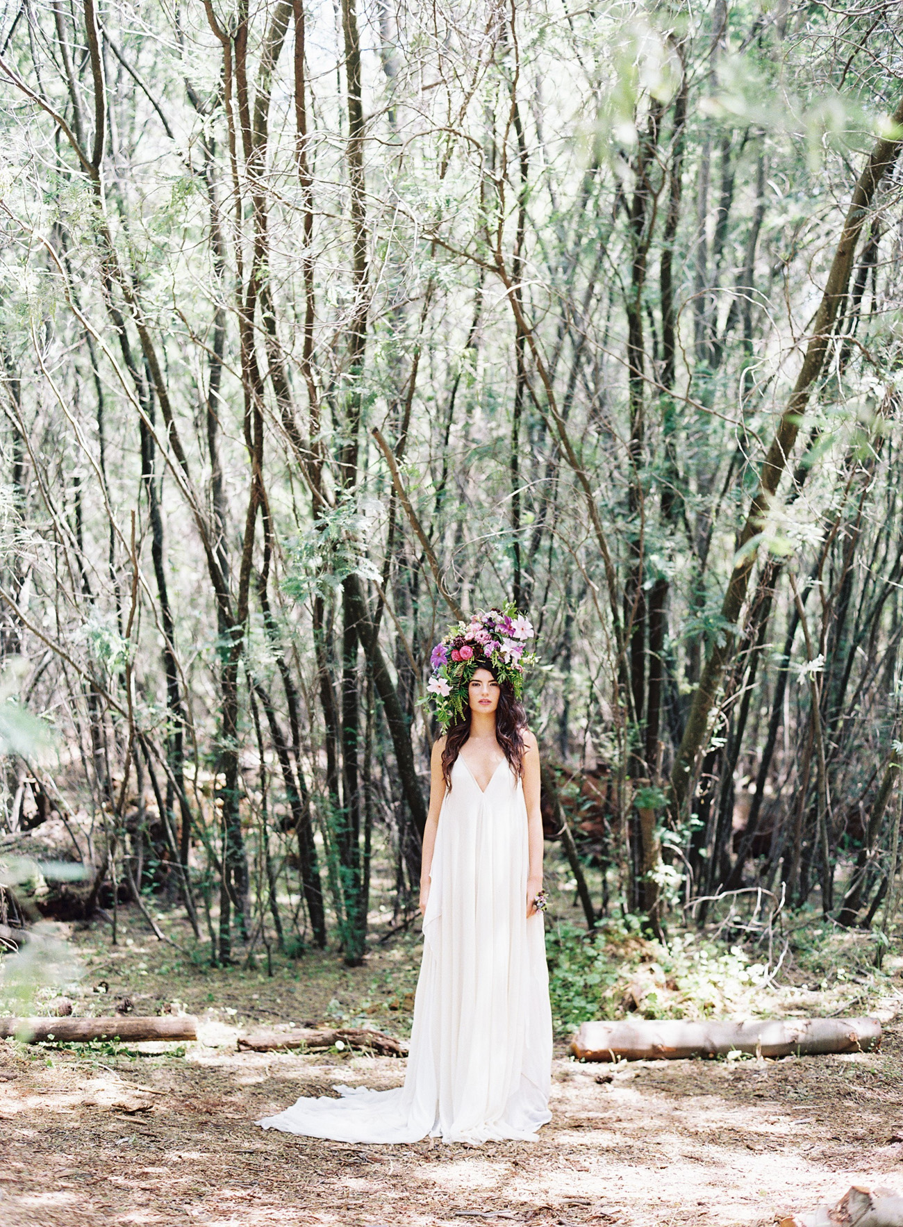 Carol Hannah Bridal Celestine Gown Woodland_LynetteBoyle-180.jpg