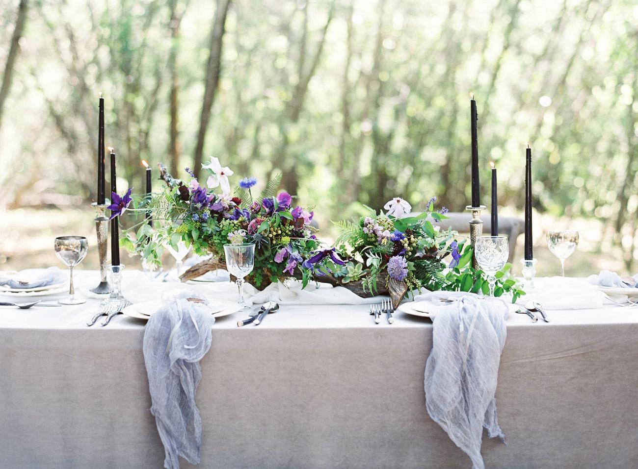 Carol Hannah Bridal Celestine Gown Woodland_LynetteBoyle-297.jpg