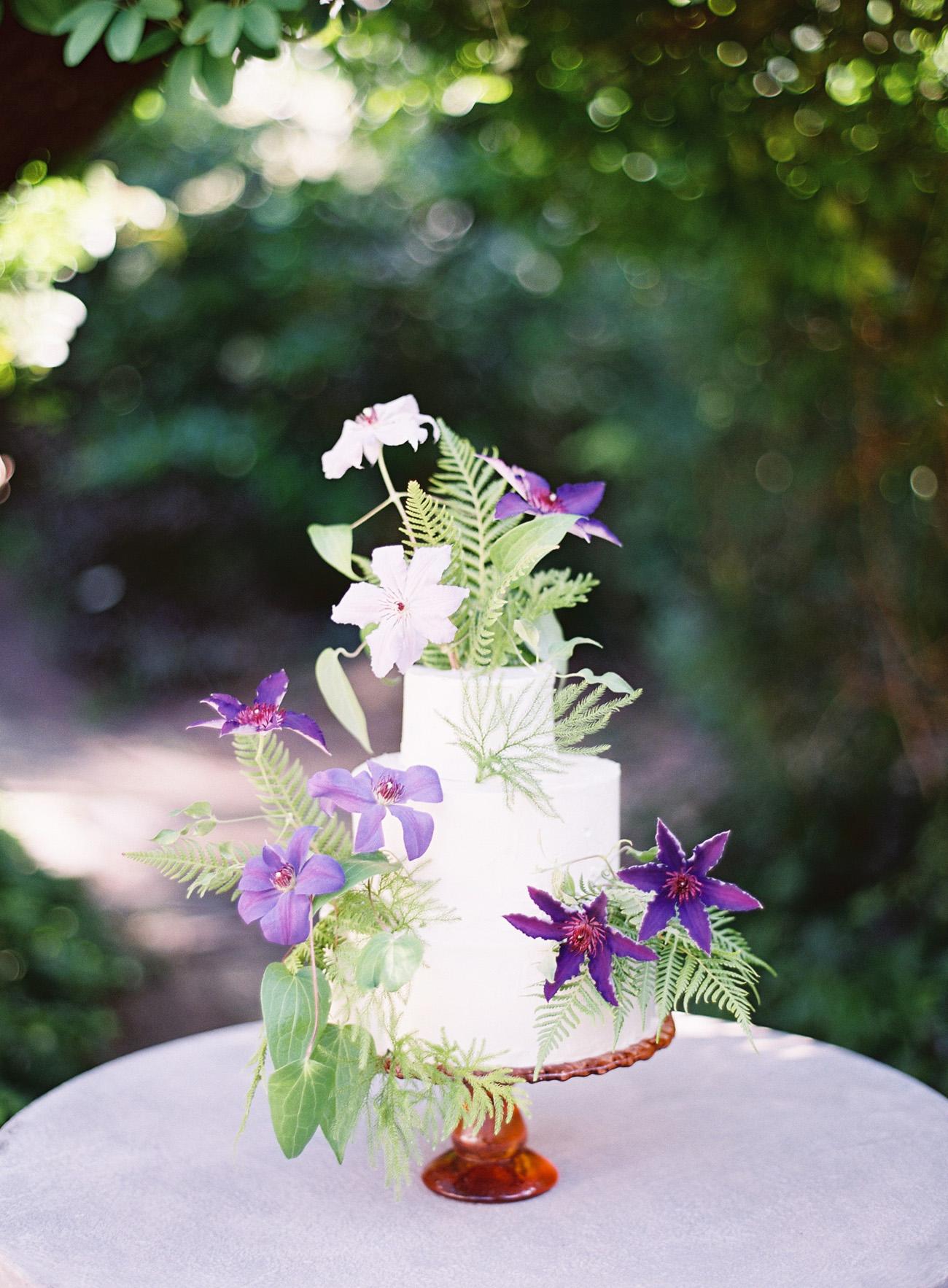 Carol Hannah Bridal Celestine Gown Woodland_LynetteBoyle-240.jpg