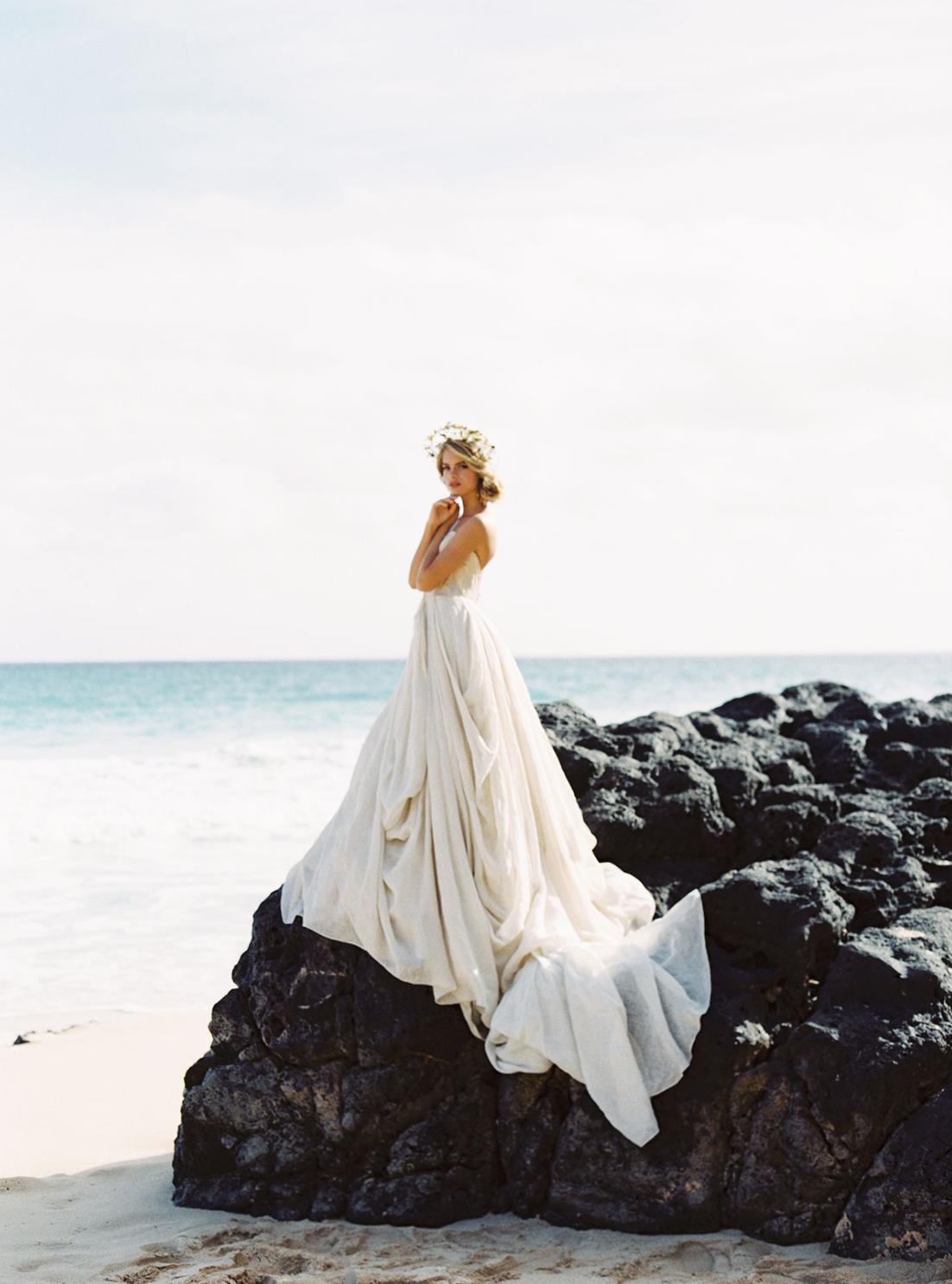 Carol Hannah Senara in Hawaii15.png