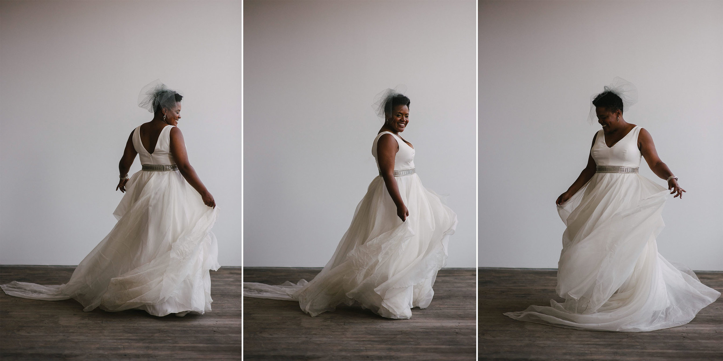 5Carol Hannah Bridal Azurite Gown Vanessa Multis.jpg
