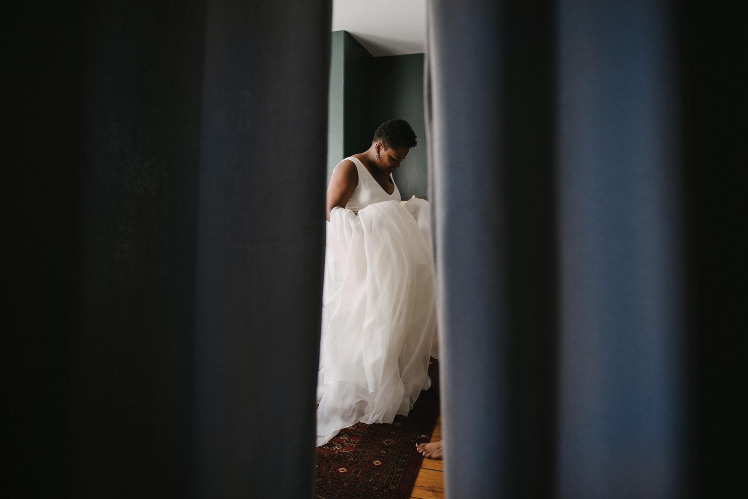 Carol Hannah Bridal Azurite Gown Vanessa 5.png