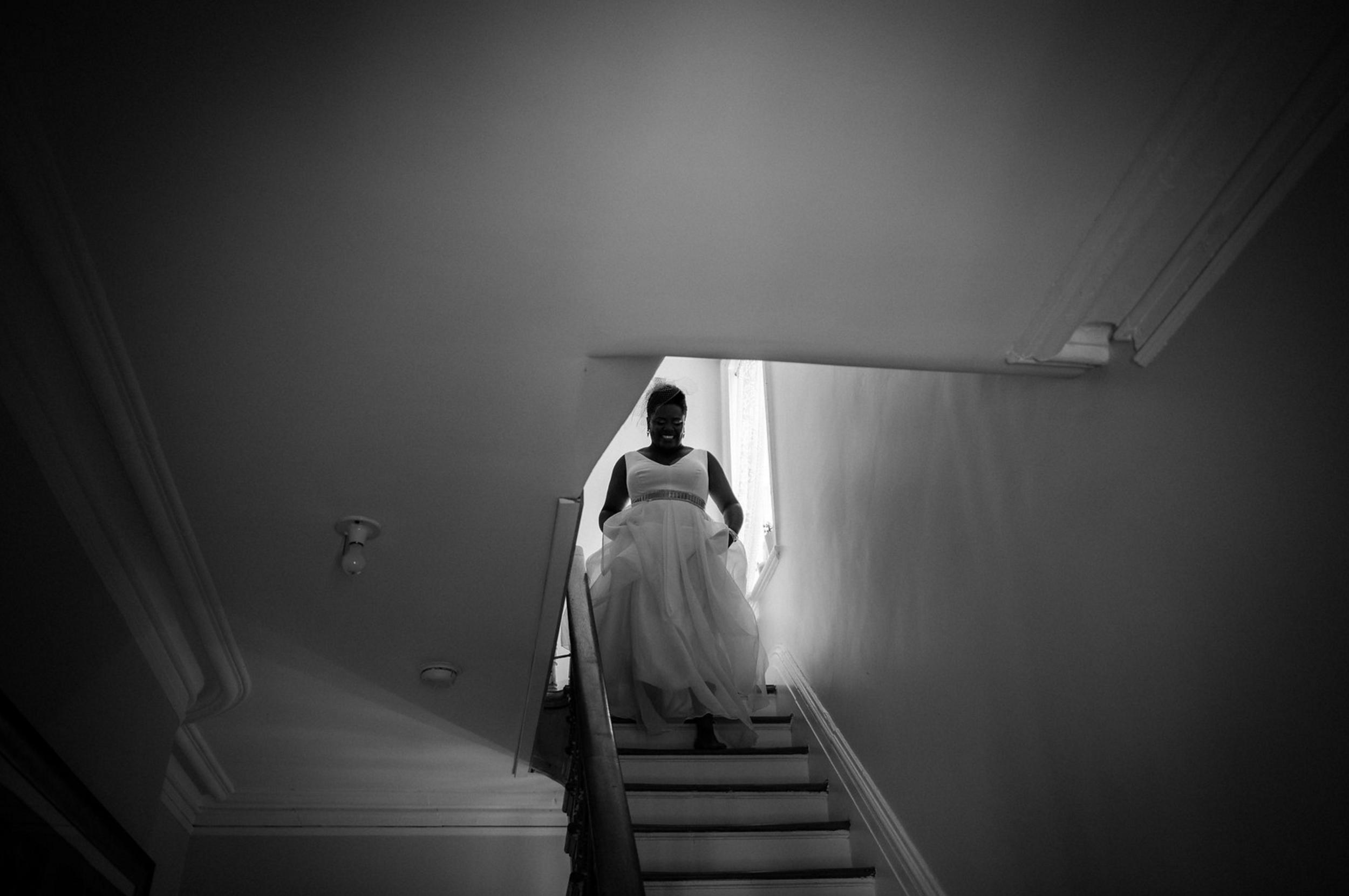 Carol Hannah Bridal Azurite Gown Vanessa 11.png