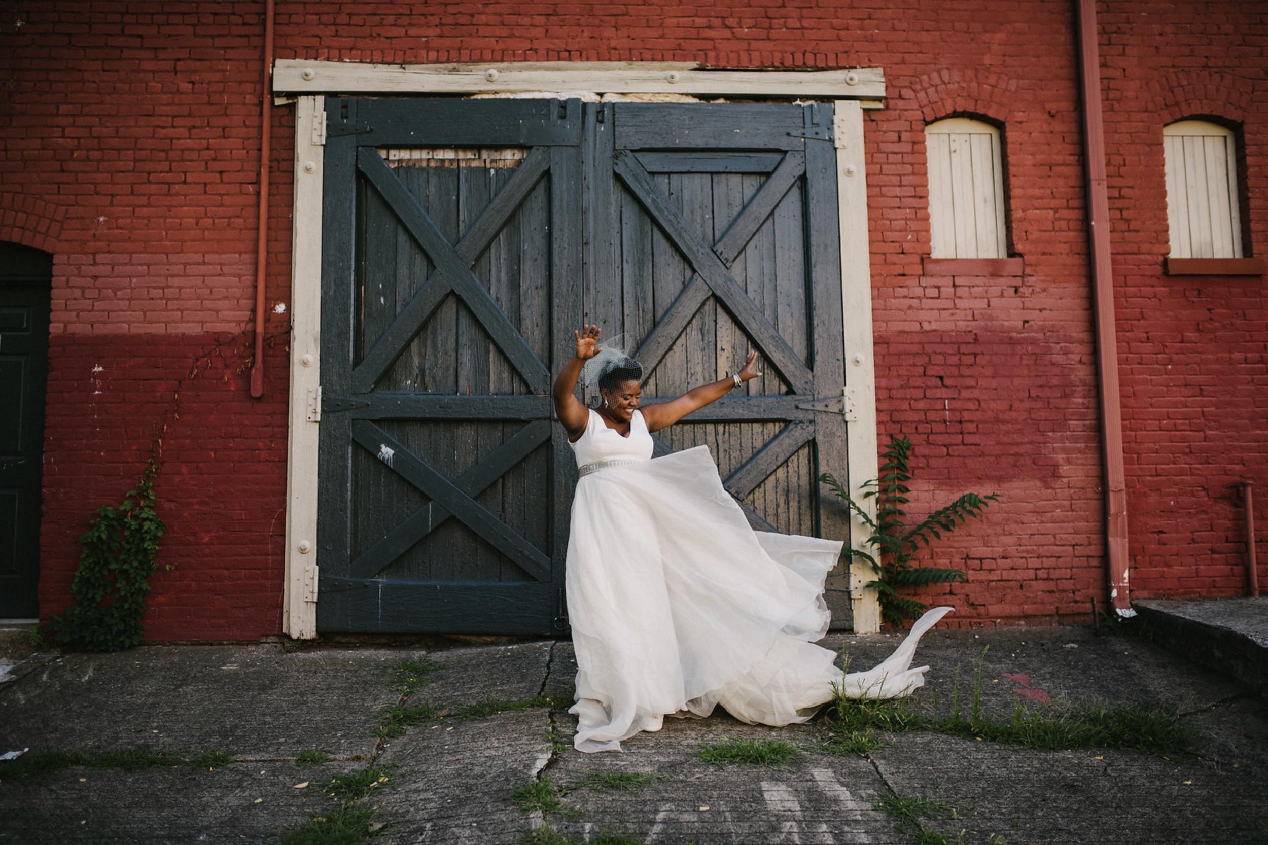 Carol Hannah Bridal Azurite Gown Vanessa 31.png