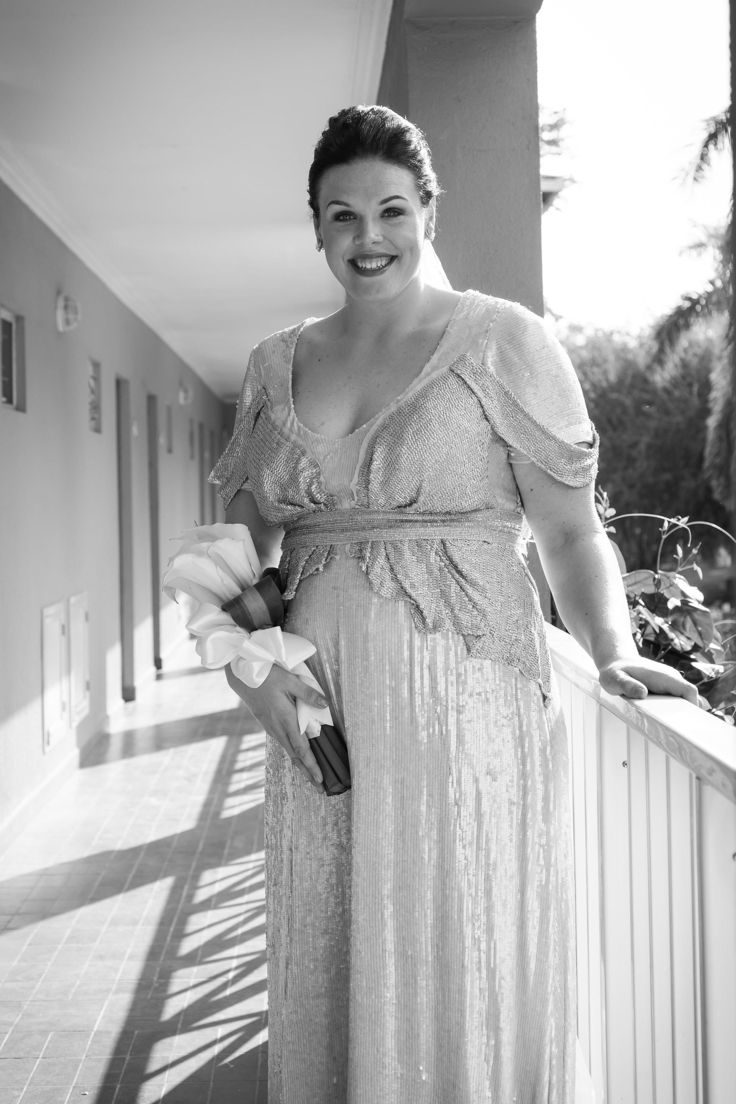 Carol Hannah Bridal Custom Weddign Gown 3.jpg