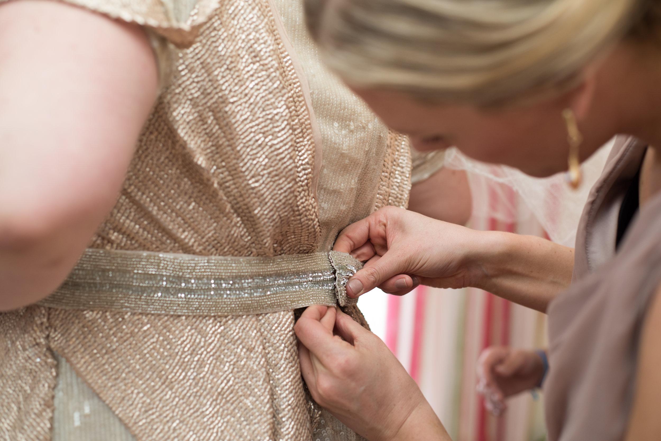 Carol Hannah Bridal Custom Weddign Gown 2.jpg