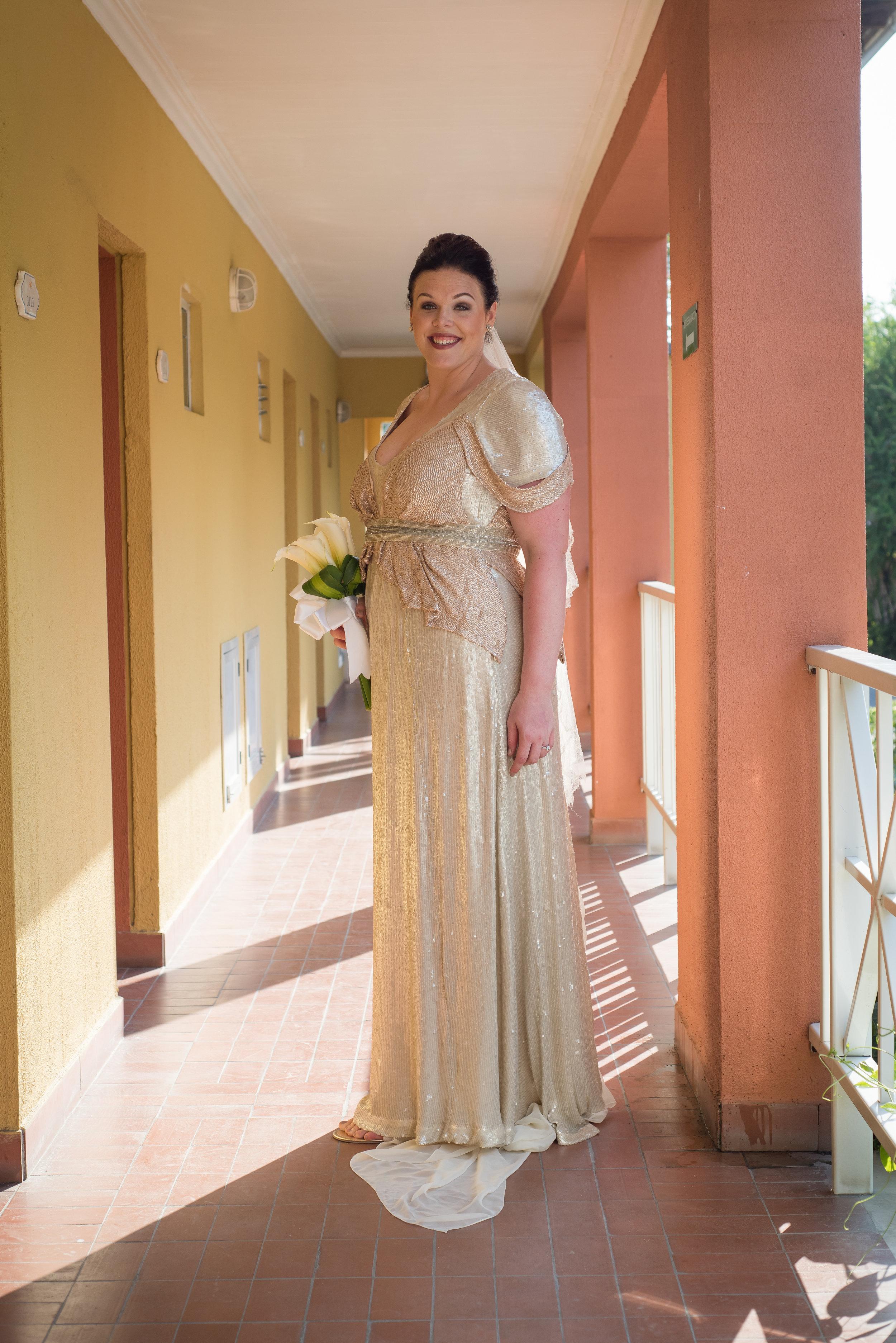 Carol Hannah Bridal Custom Weddign Gown 4.jpg