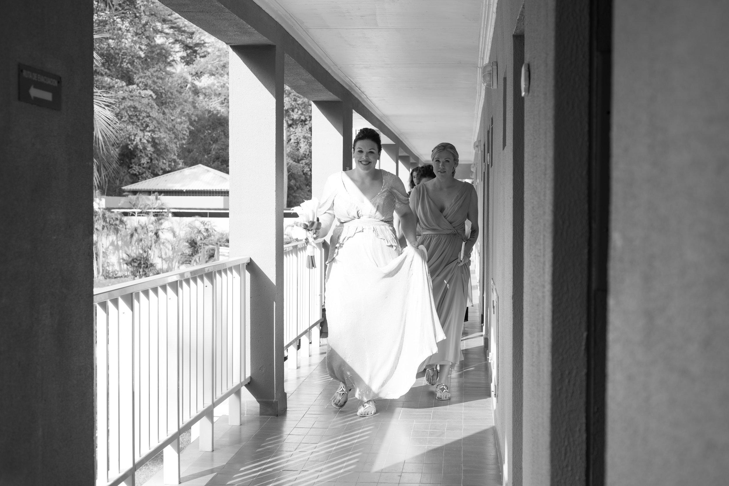 Carol Hannah Bridal Custom Weddign Gown 5.jpg