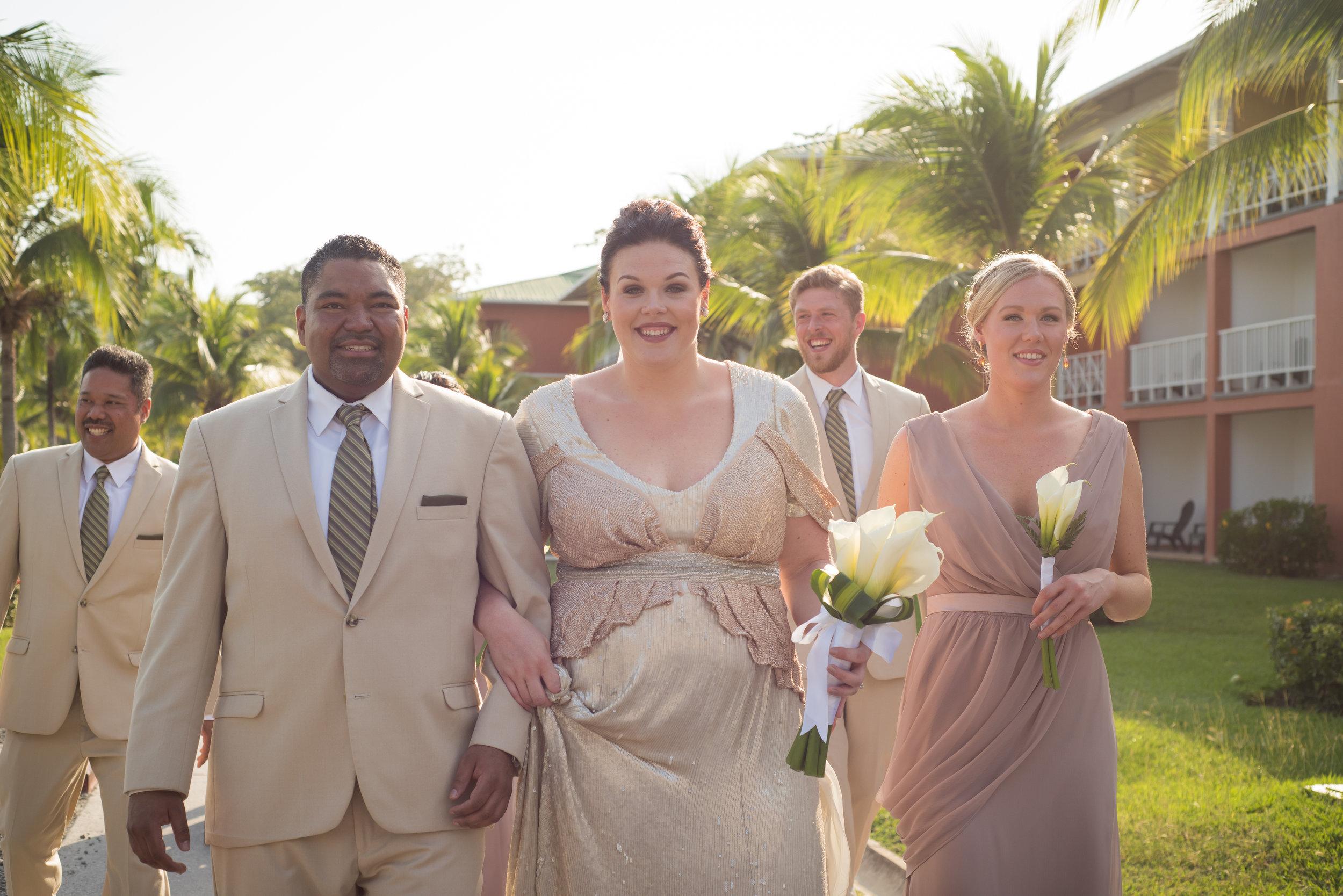 Carol Hannah Bridal Custom Weddign Gown 6.jpg