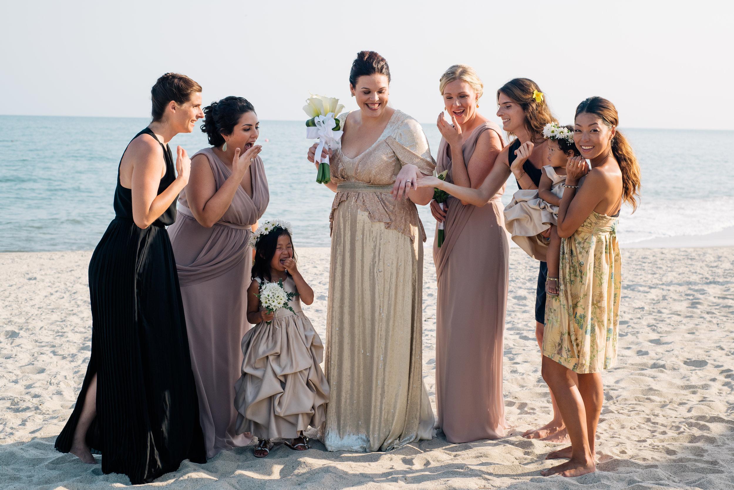 Carol Hannah Bridal Custom Weddign Gown 8.jpg