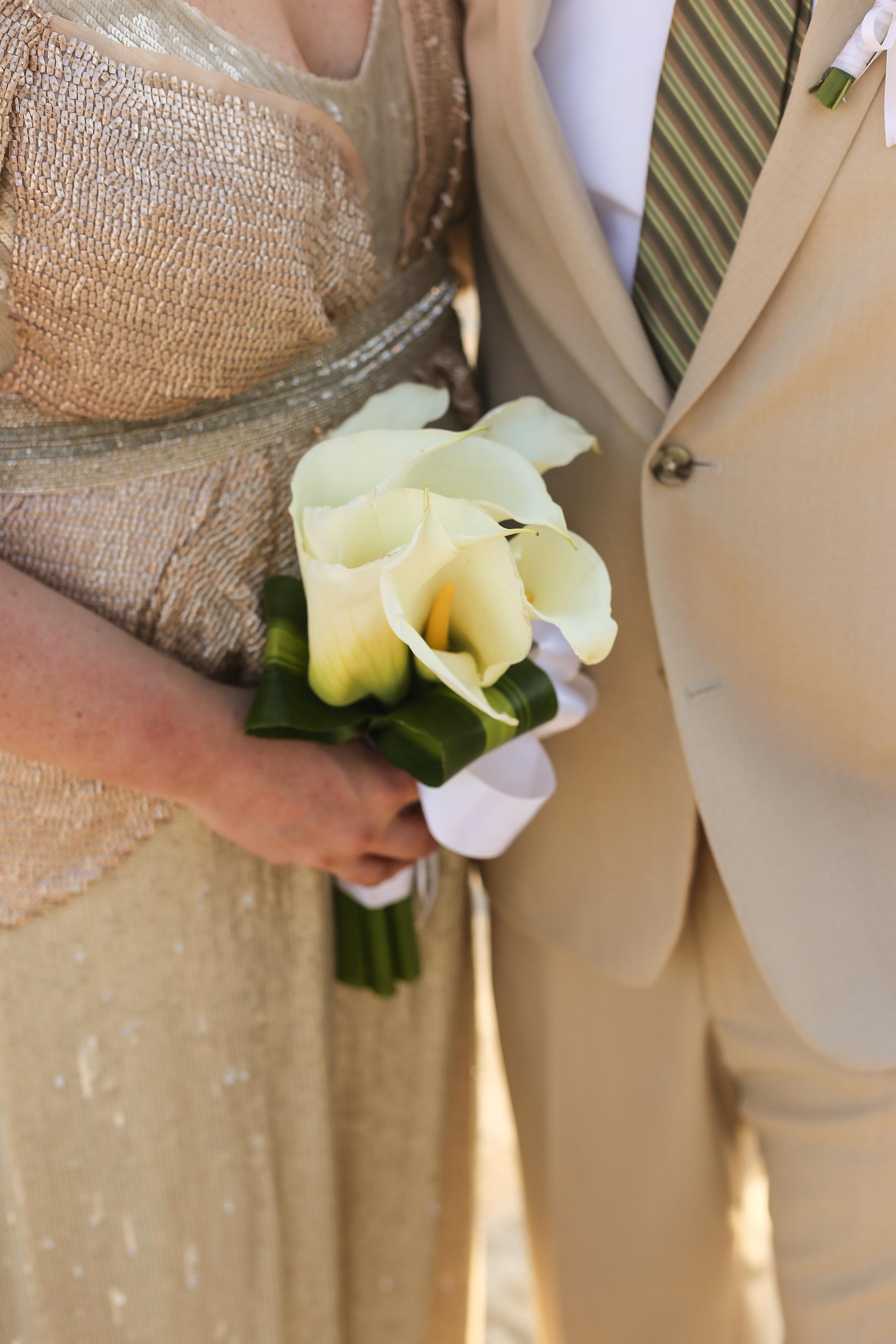 Carol Hannah Bridal Custom Weddign Gown 10.jpg