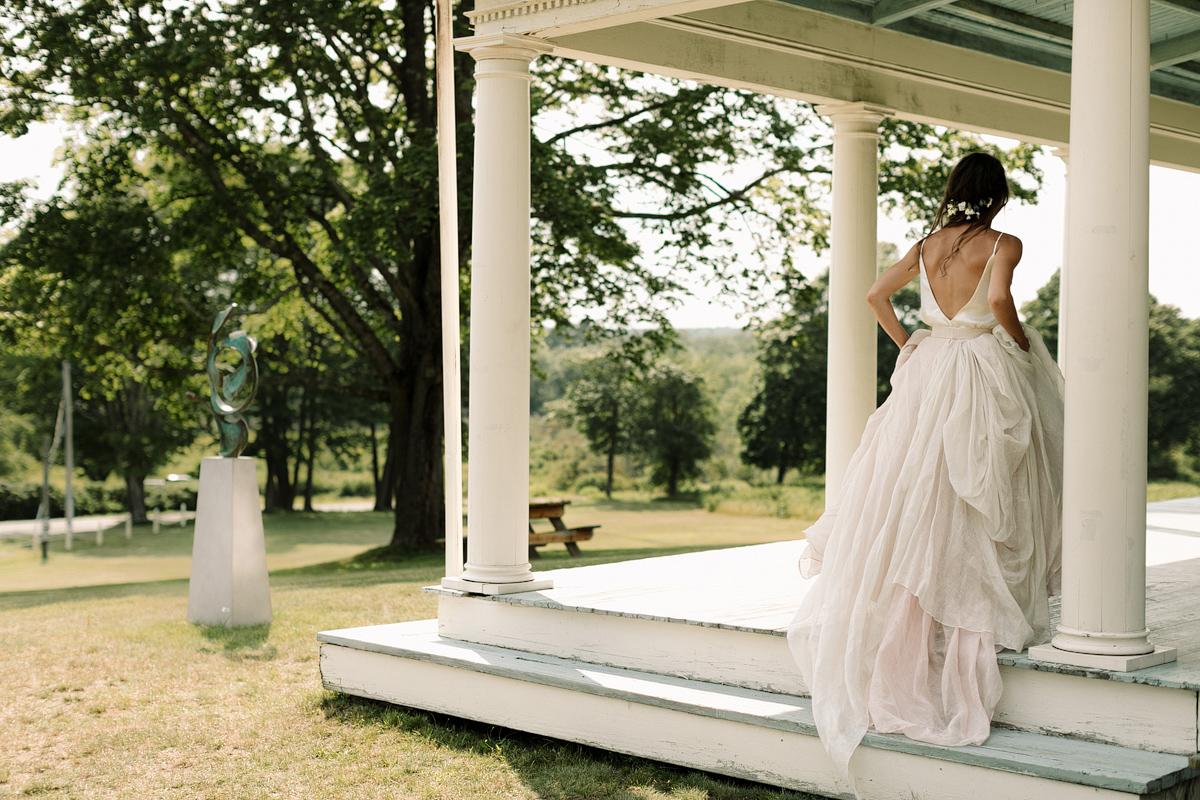 Carol Hannah Bridal Kensington Skirt003.jpg