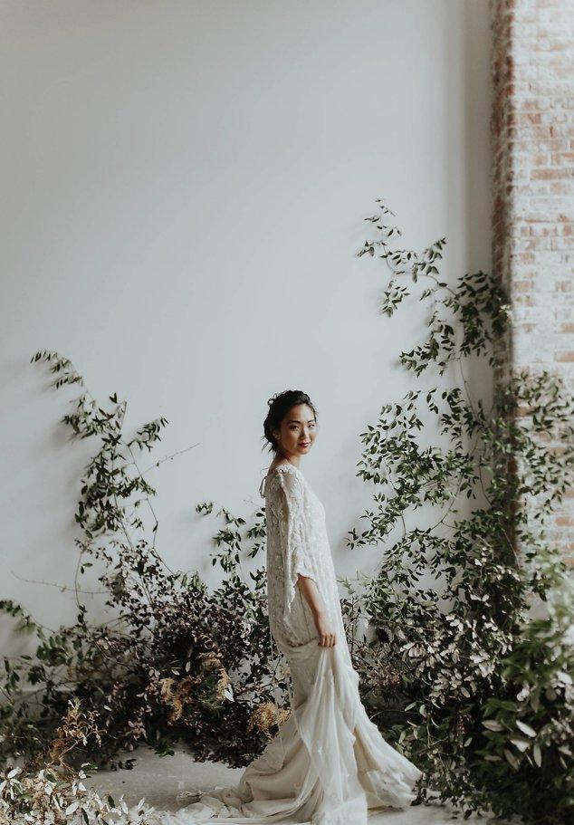 Carol Hannah Bridal Iolite Gown White Mag 7.jpg