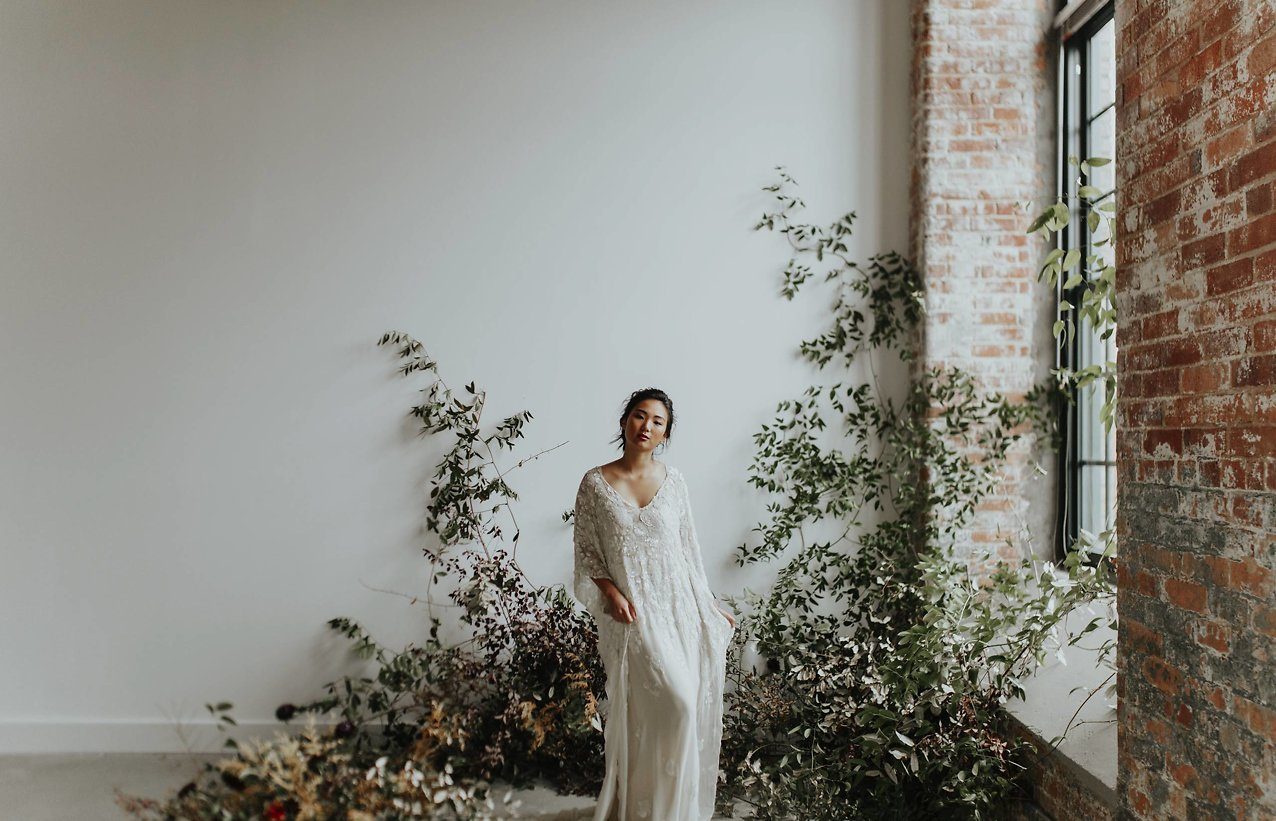 Carol Hannah Bridal Iolite Gown White Mag 6.jpg