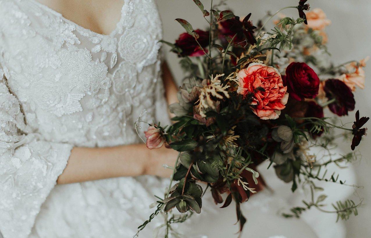 Carol Hannah Bridal Iolite Gown White Mag 4.jpg