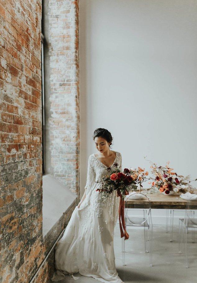 Carol Hannah Bridal Iolite Gown White Mag 3.jpg